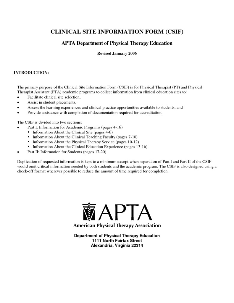 Occupational Therapy Cover Letter Template on discharge note, goal treatment, assistant resume, for daily note, iep tracking, progress note form, school evaluation,