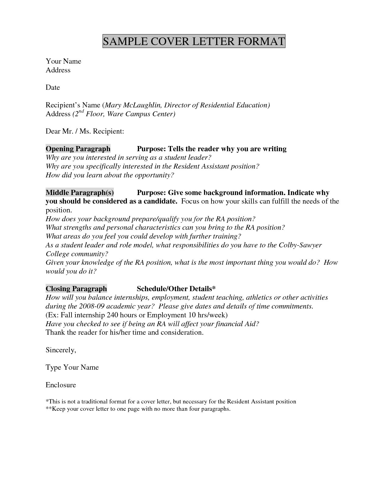 Confirmation Letter Template - How to Write Confirmation Letter for Job Refrence Unique if I Apply