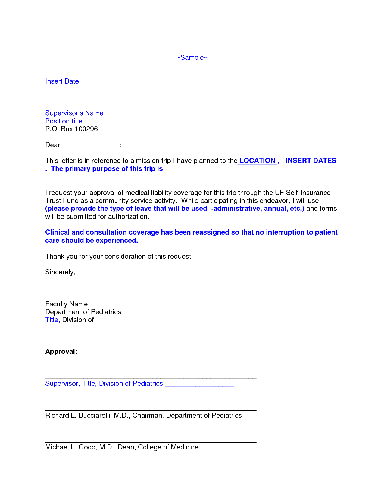Court ordered Community Service Letter Template - How to Write Munity Service Letter Image Collections Letter