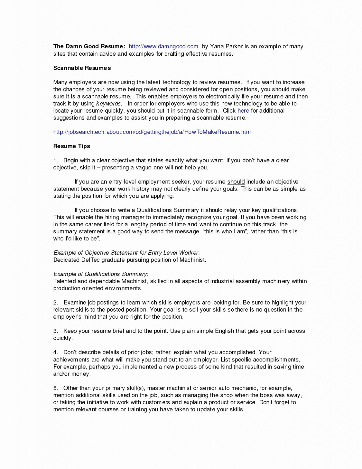 Hvac Cover Letter Template - Hvac Technician Resume Samples — Resumes Project