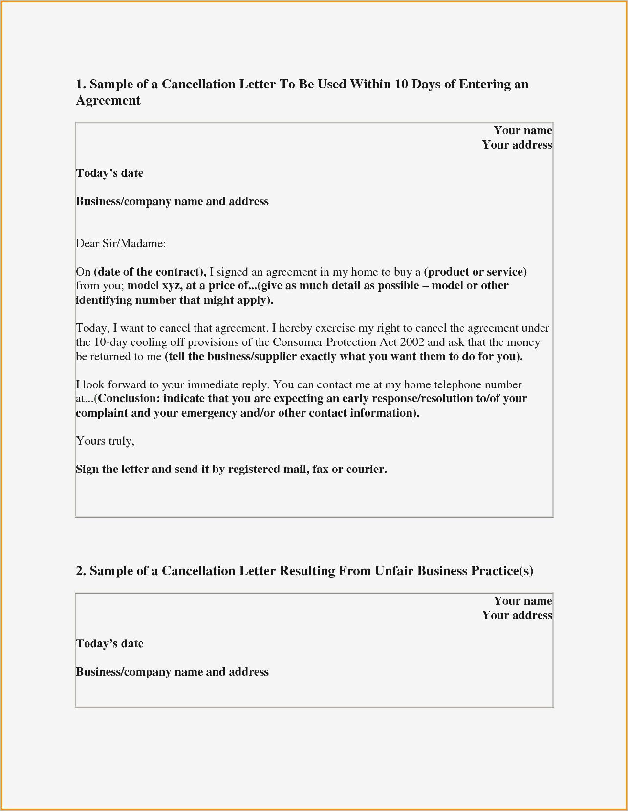 I Want to Buy Your House Letter Template - I Want to Buy Your House Letter Template Staggering 18 Beautiful