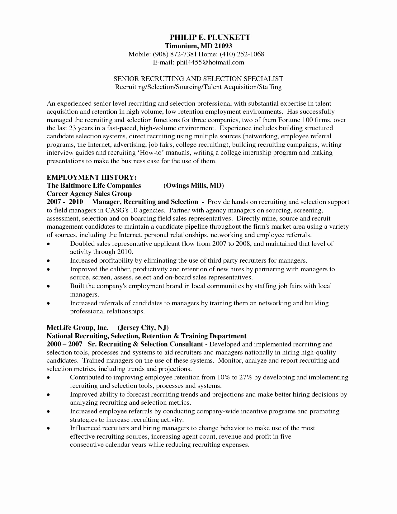 Information Technology Cover Letter Template - Information Technology Cover Letter Beautiful Service Level