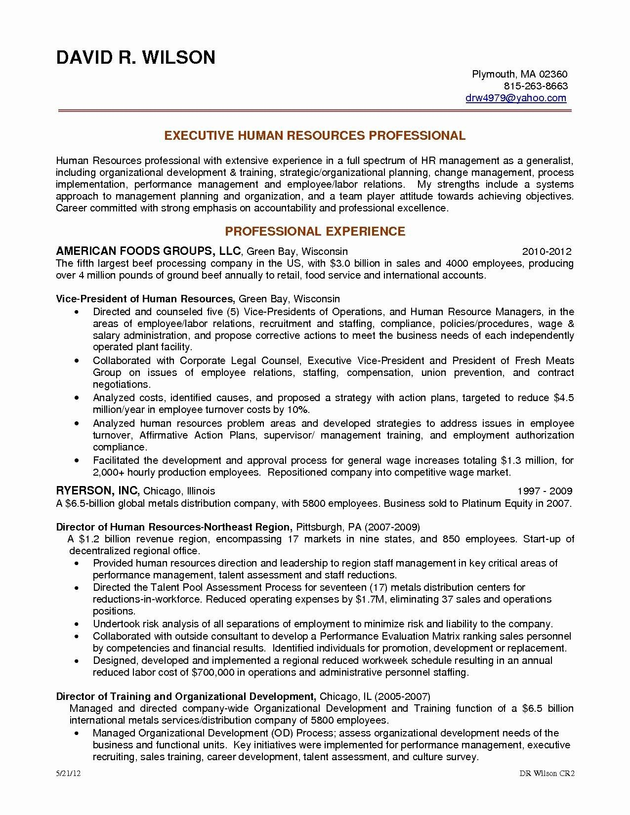 Change Of Management Letter Template - Inspirationa Cover Letter Sample Career Change Accounting