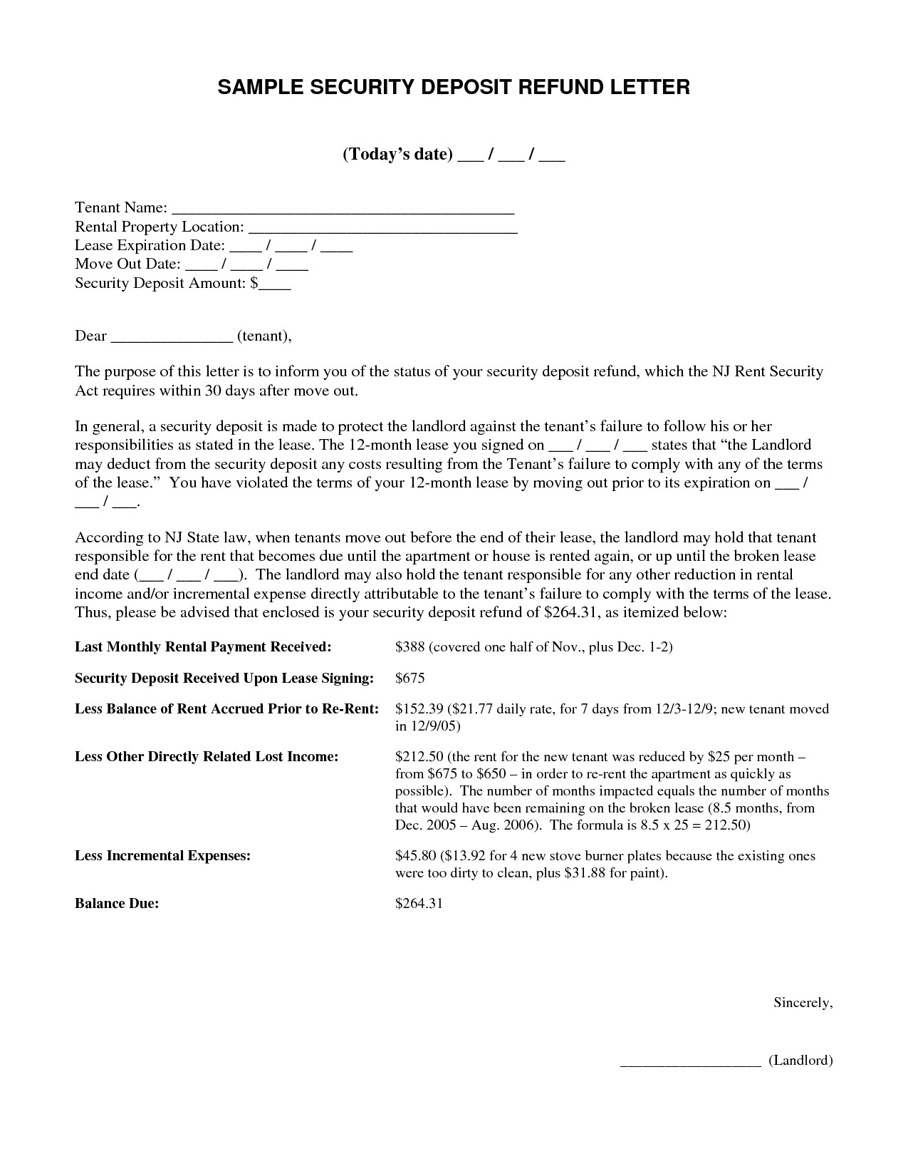 Rent Reduction Letter Template - Inspirationa Sample Letter Request Rent Reduction Archives