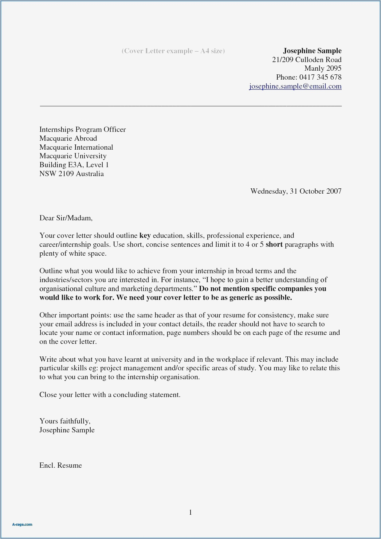 Google Cover Letter Template - Inspirational Cover Letter Templates Google Docs