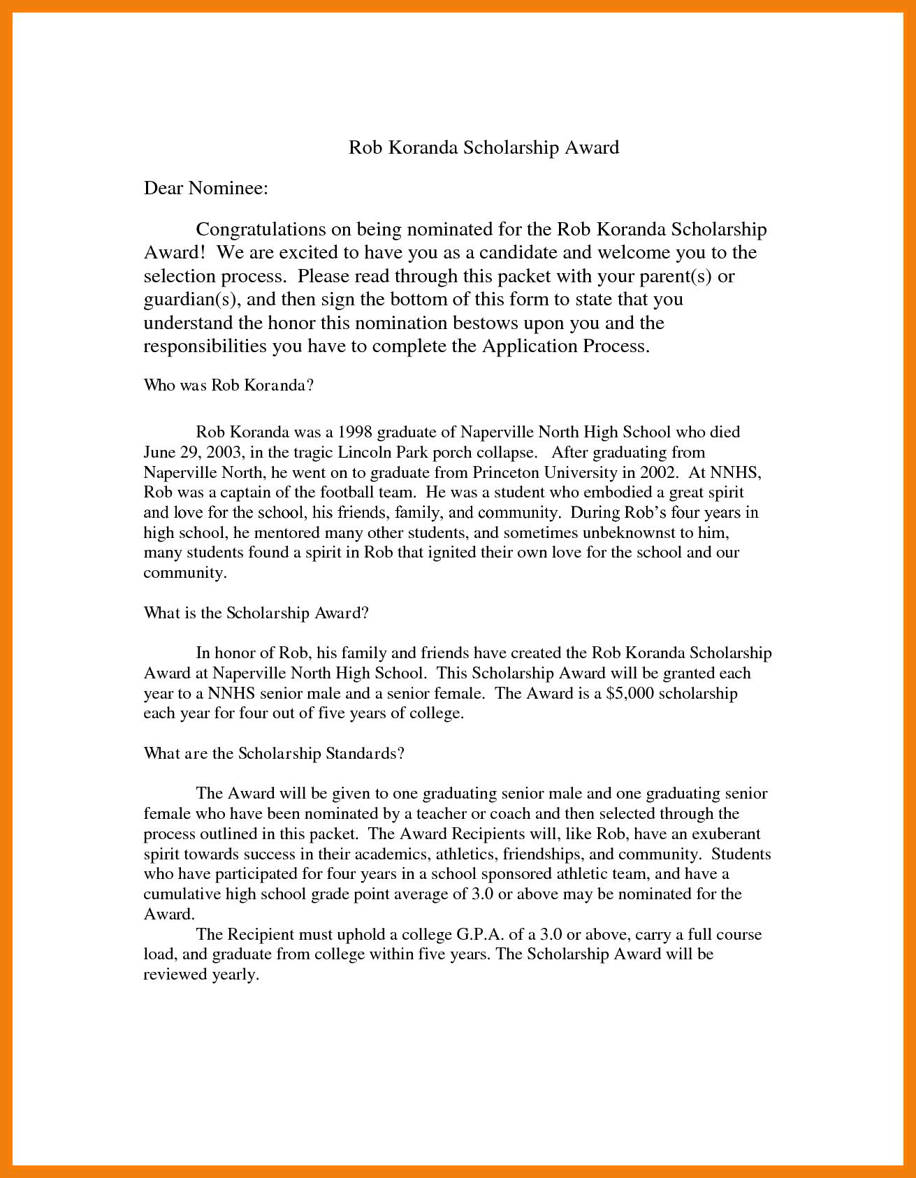 Grad School Letter Of Recommendation Template - Inspirational Letter Re Mendation Template for Graduate School