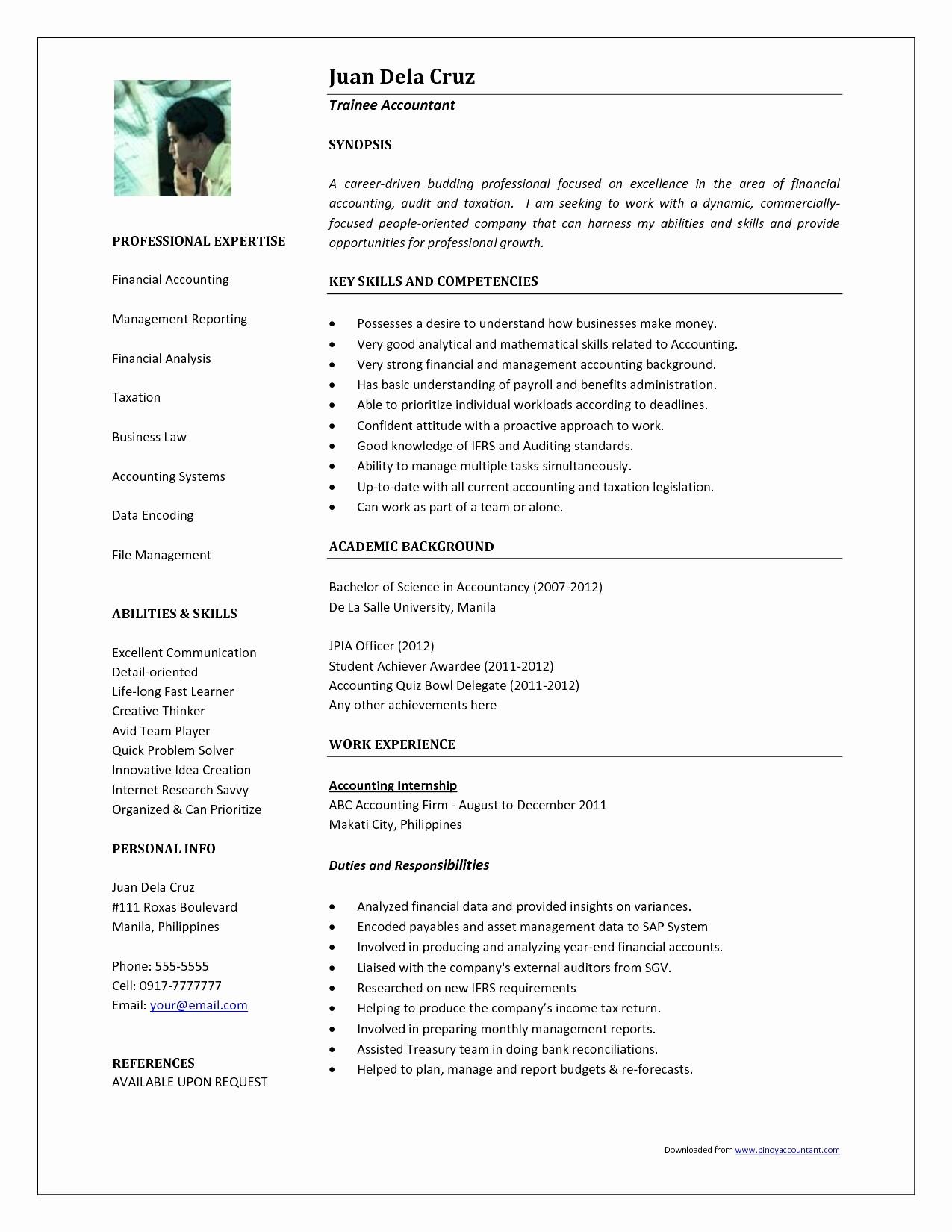 Letter Of Understanding Template - Inspirational Letter Understanding Template
