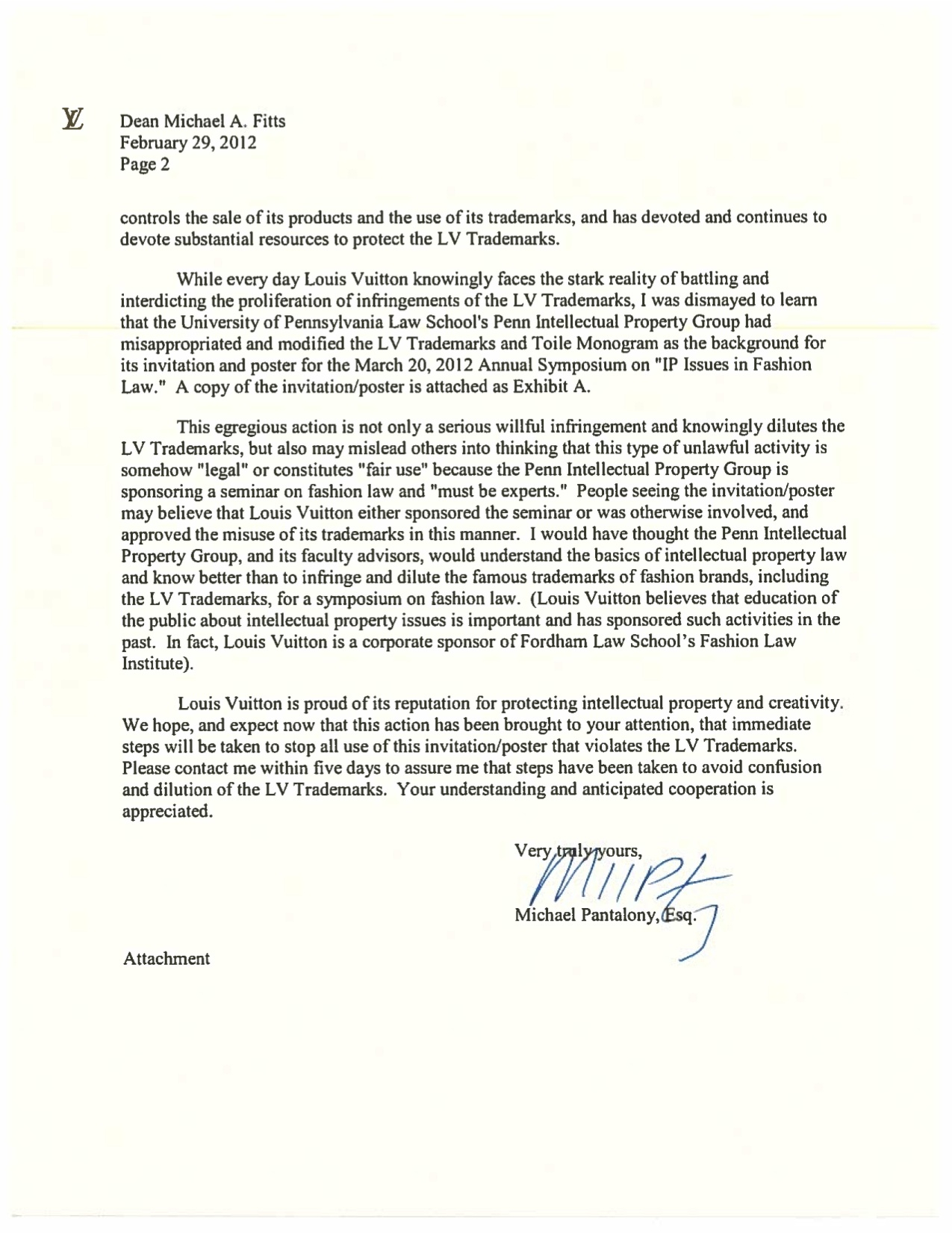 Cease and Desist Letter Template Intellectual Property - Intellectual Property Docket Specialist Cover Letters Intellectual