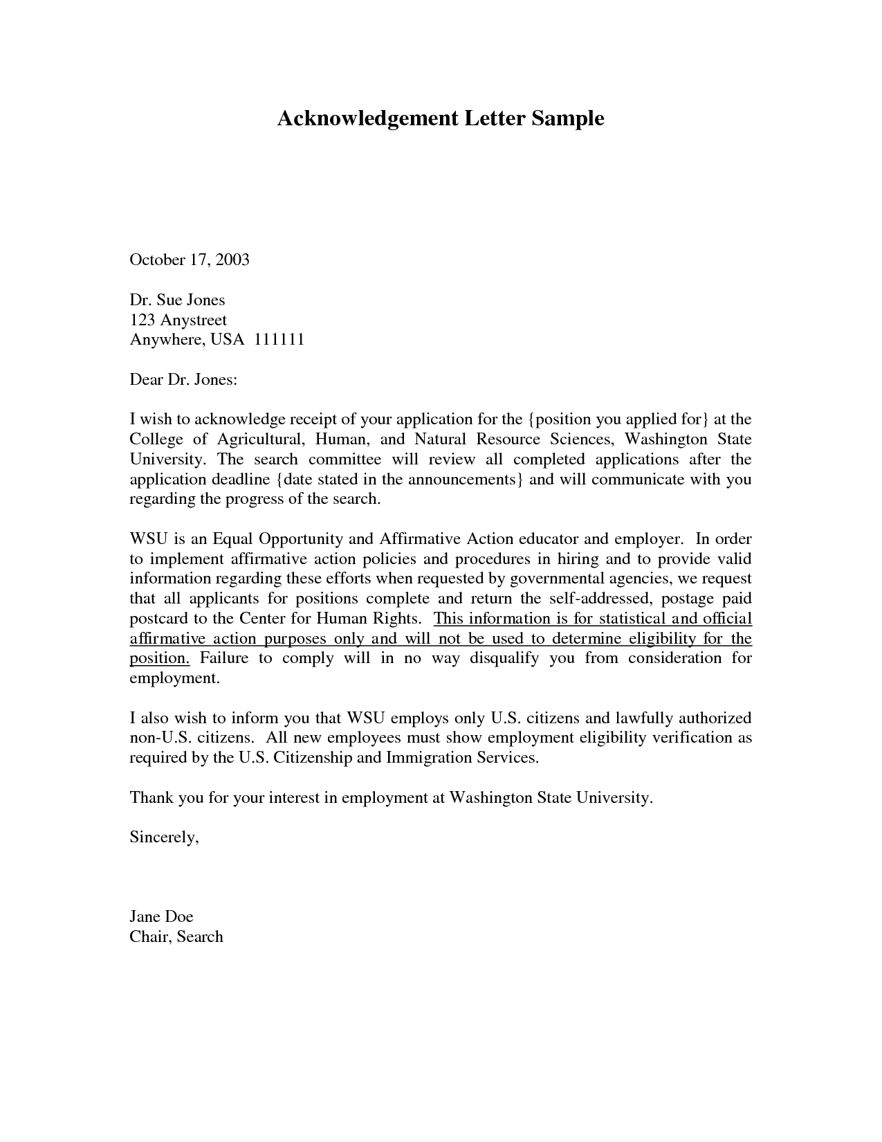Immigration Recommendation Letter Template - Intent to Marryr High Brilliant Ideas Re Mendation forn