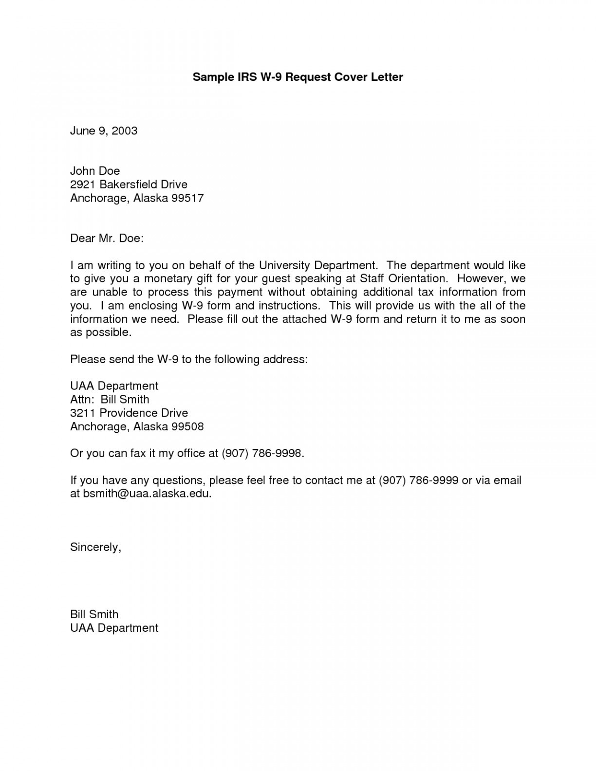 Letter Template to Irs - Irs Appeal Letter Sample Beautiful Irs Appeal Letter Sample Luxury