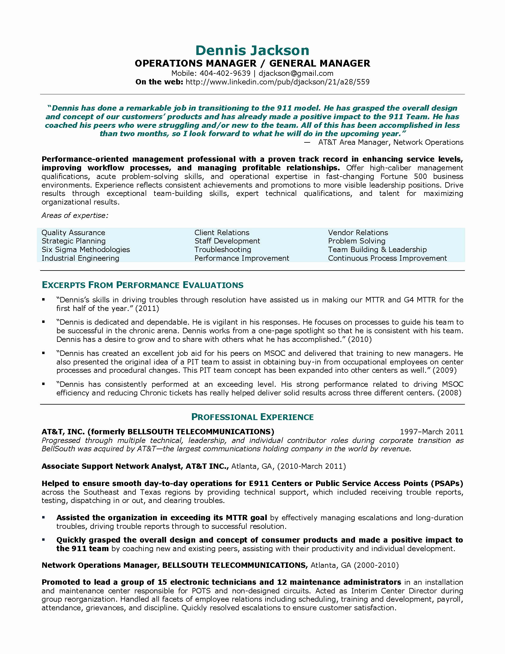 property management proposal letter template it asset management resume sample sradd