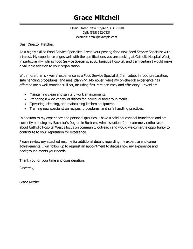 Apple Cover Letter Template - It Specialist Cover Letter Acurnamedia