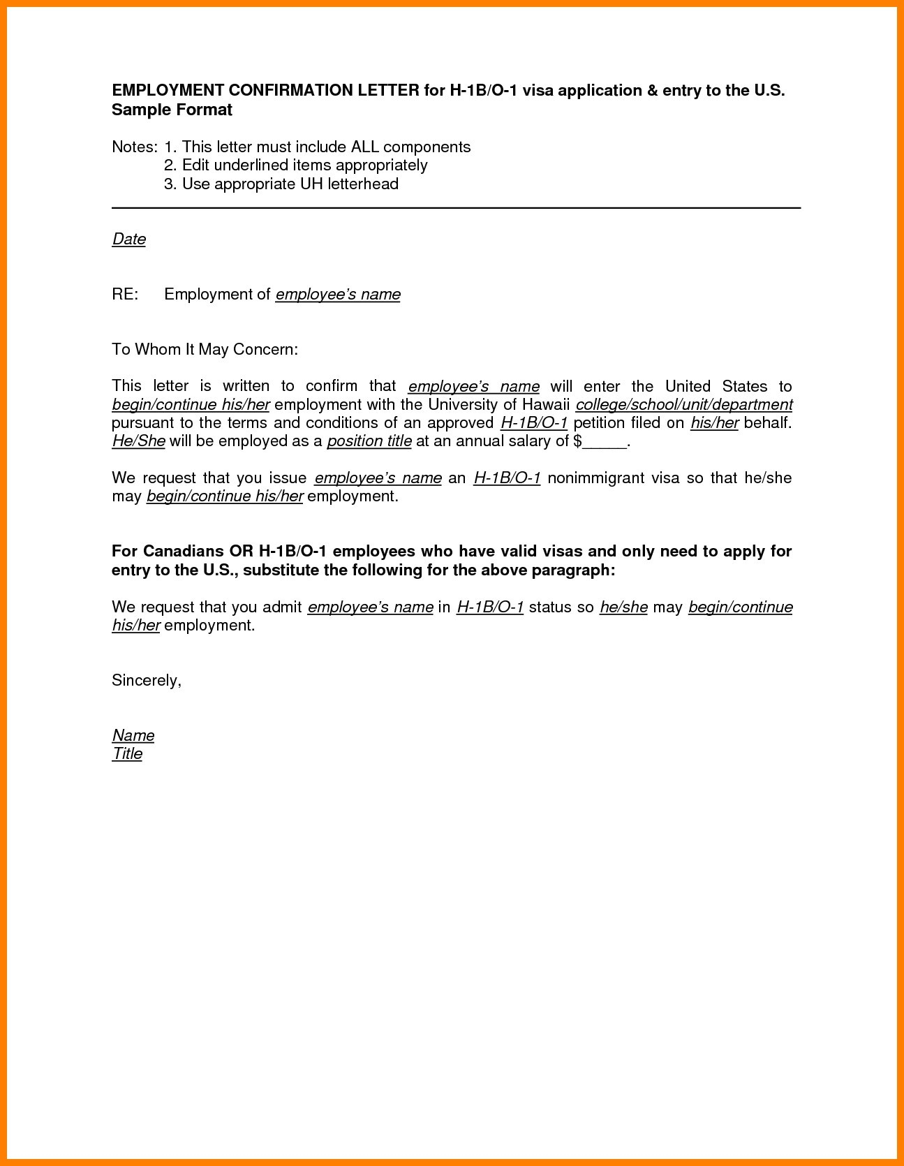 Employment Confirmation Letter Template Doc - Job Confirmation Sample Letters Fresh Request for Job Confirmation