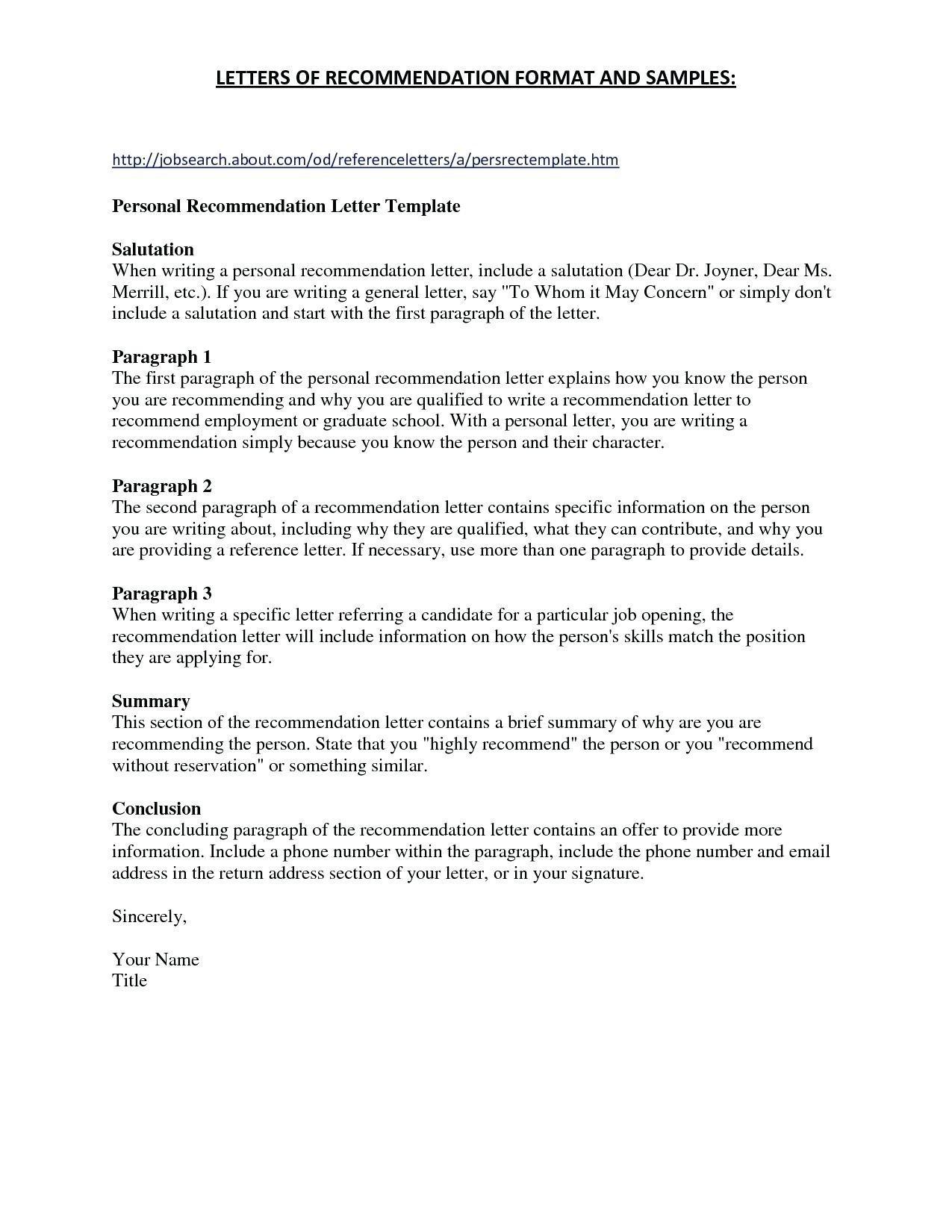 Job Reference Letter Template - Job Fer Cancellation Letter Fresh Job Fer Cancellation Letter Best