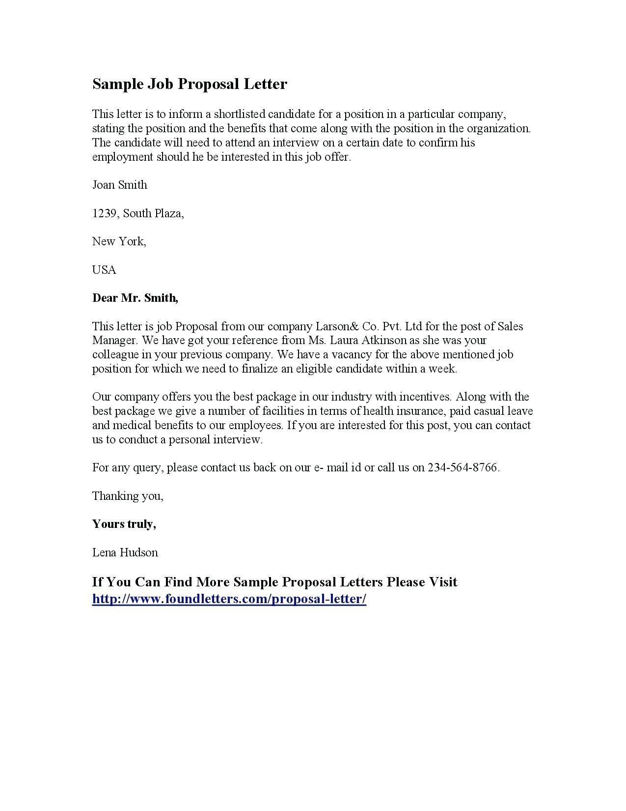 Opt Job Offer Letter Template - Job Fer Counter Letter Best Sample Salary Negotiation Letter for