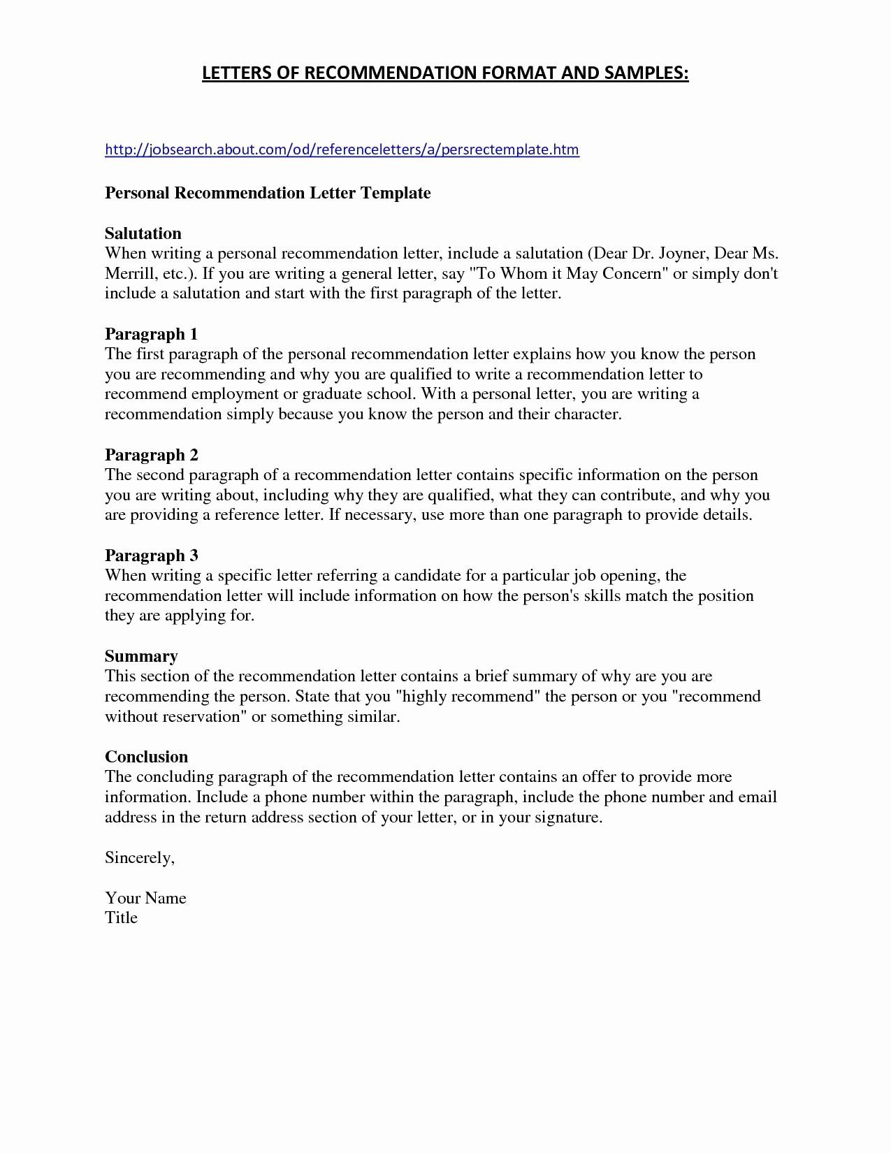 Pension Letter Template - Job Fer Letter Australia New Nice Resume format Sample for Job