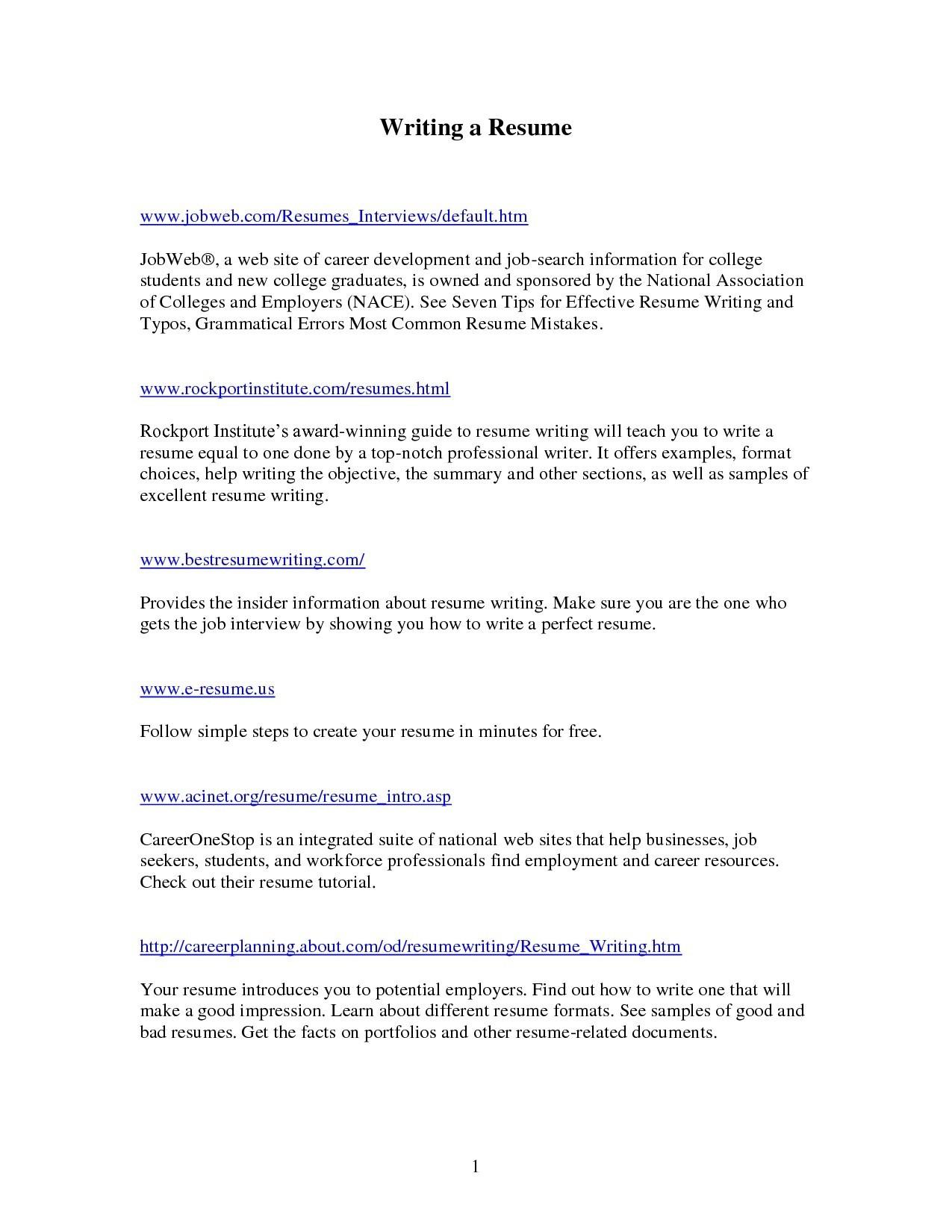 Fake Job Offer Letter Template - Job Fer Letter Template Fresh Job Fer Negotiation Letter Sample