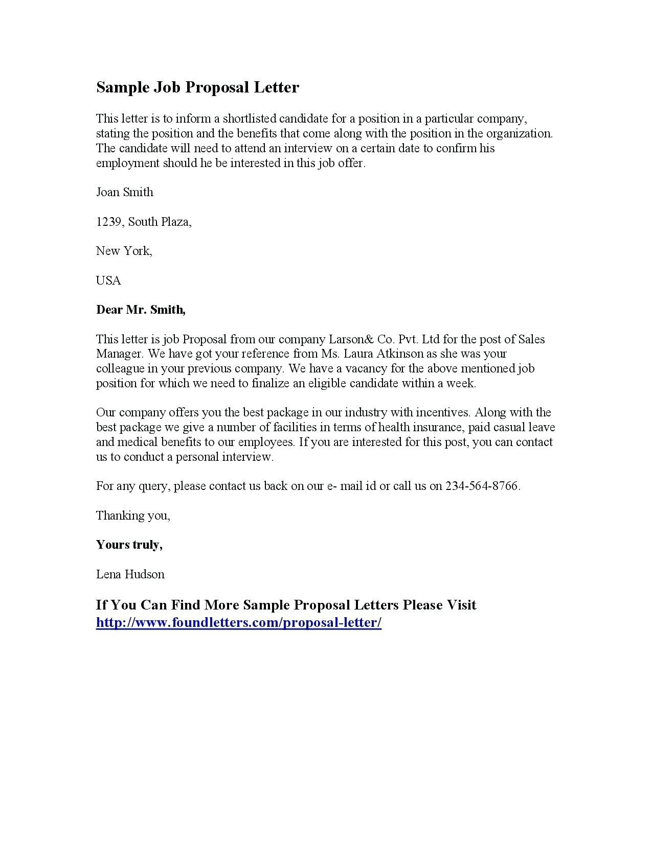 Relay For Life Donation Letter Template Samples Letter Template