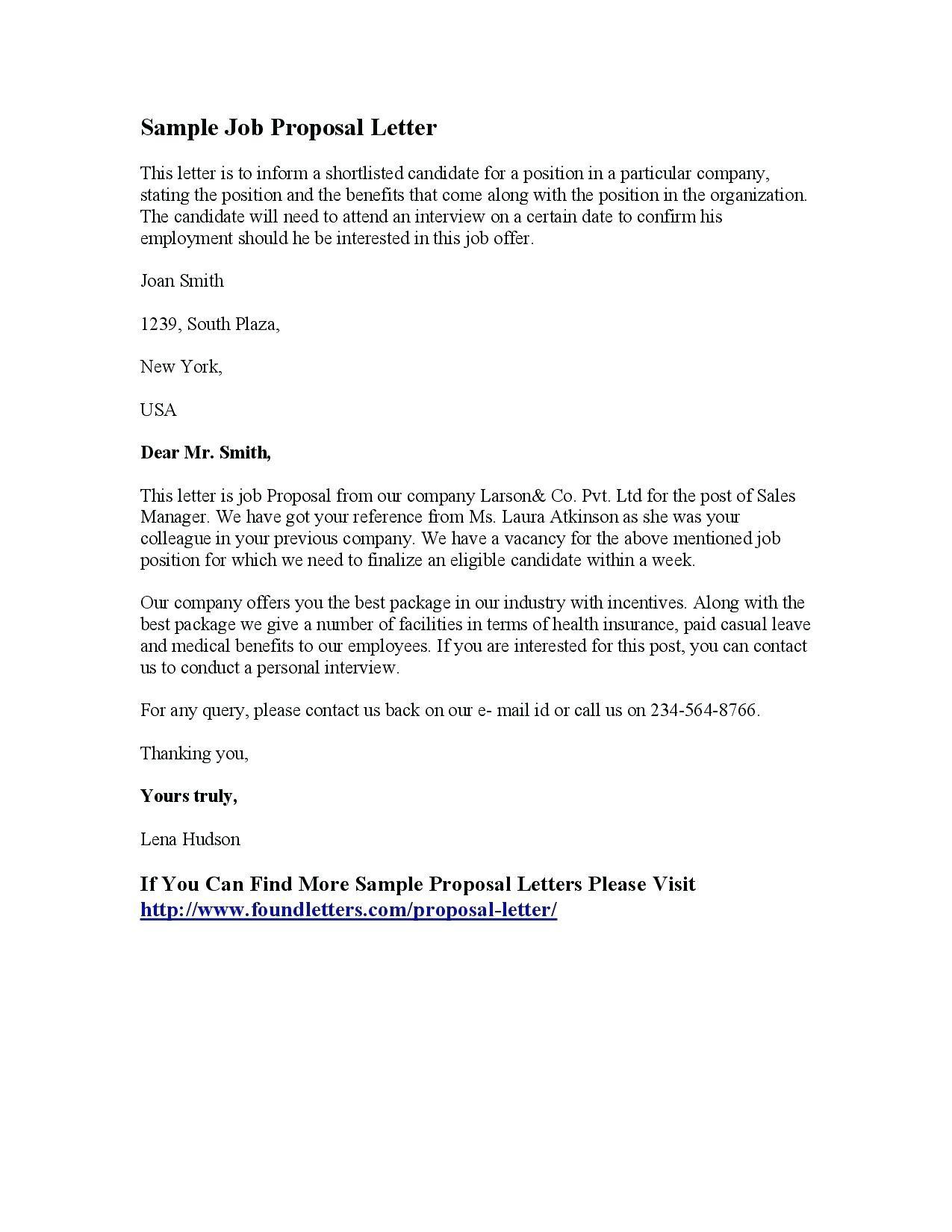 Employment counter offer letter template samples letter template employment counter offer letter template altavistaventures Gallery