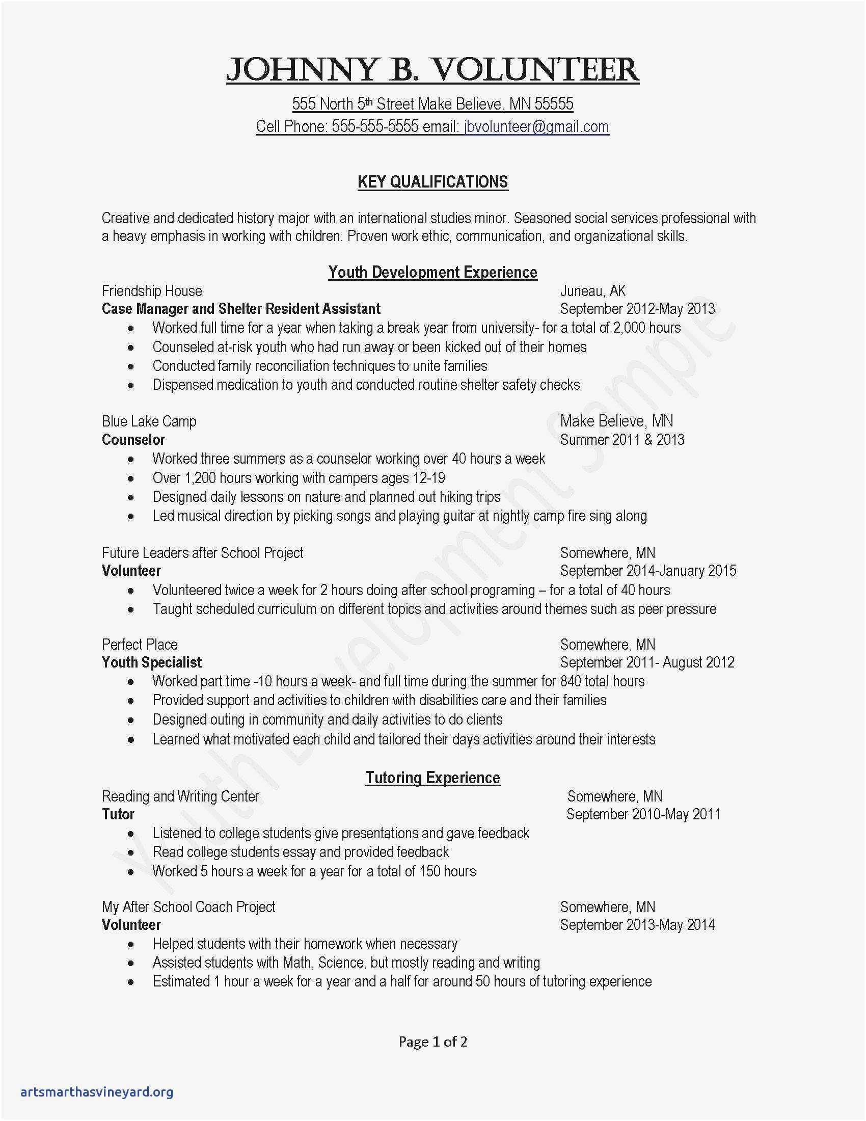 Fire Employee Letter Template - Job Fer Letter Template Us Copy Od Consultant Cover Letter Fungram