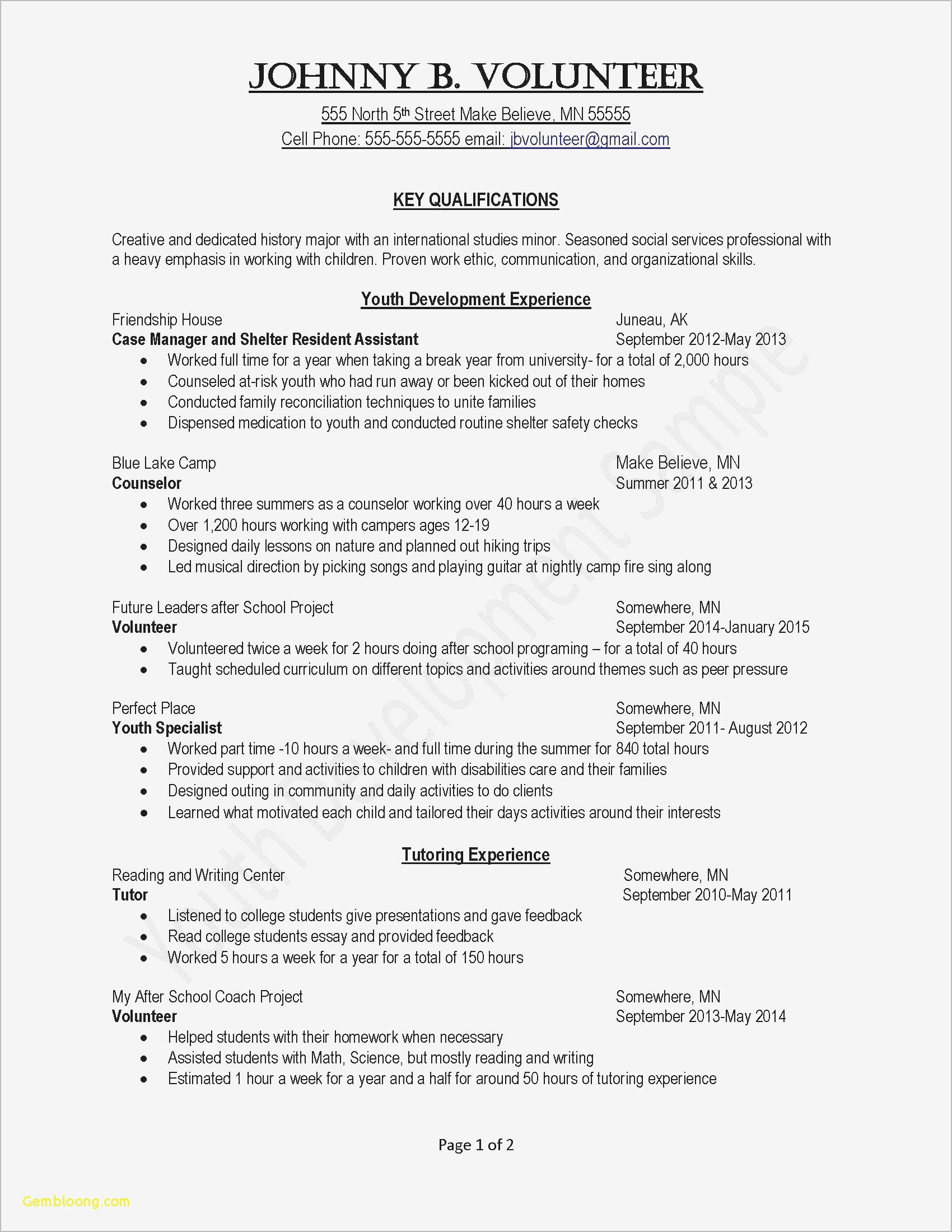 part time job offer letter template Collection-Job fer Letter Template Us Copy Od Consultant Cover Letter Fungram Valid Simple Cover Letter Template 13-e