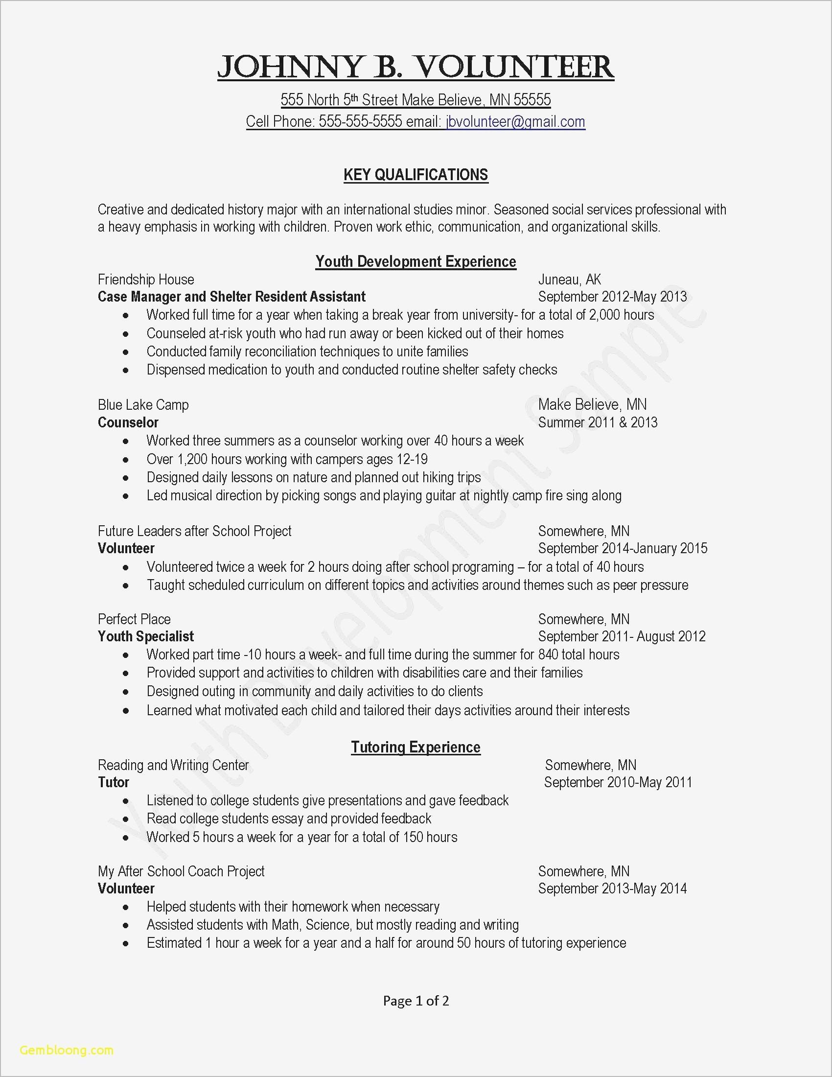 Work Offer Letter Template - Job Fer Letter Template Us Copy Od Consultant Cover Letter Fungram