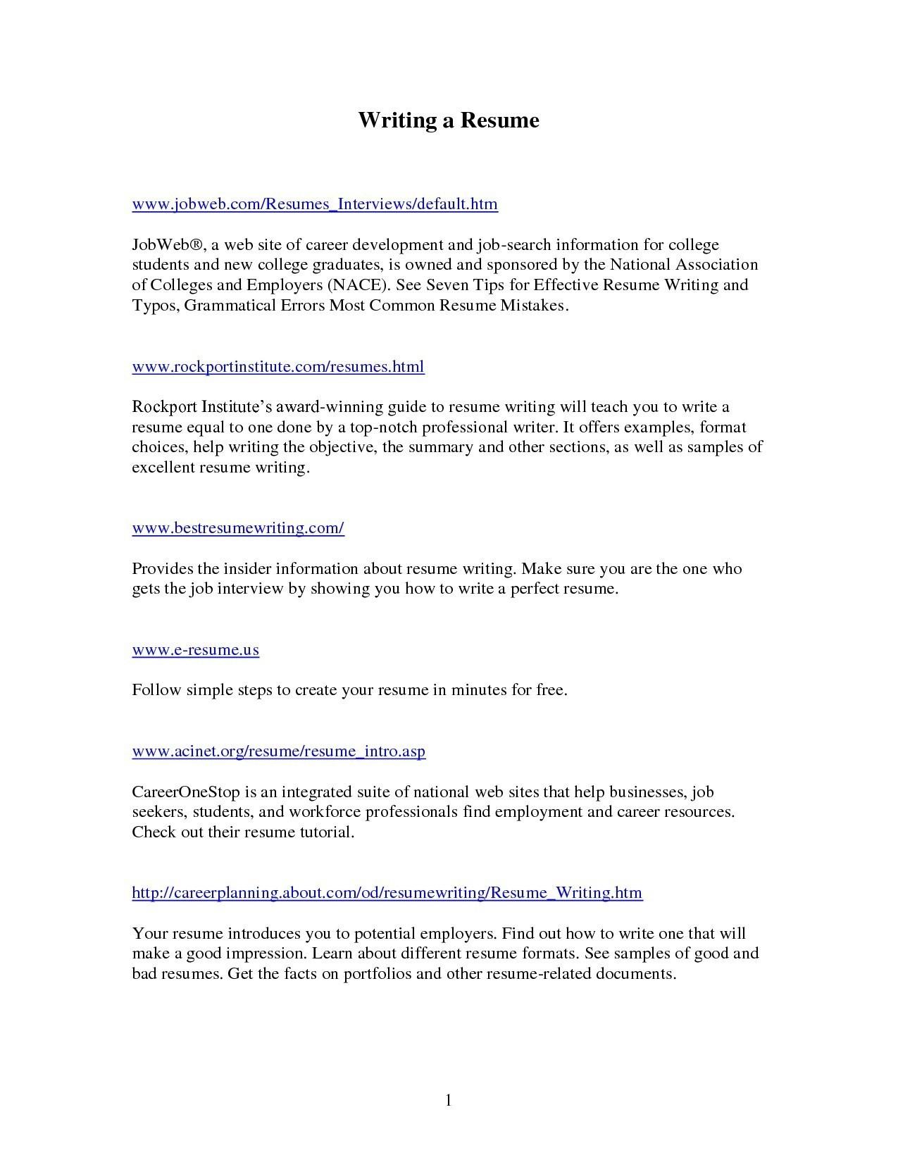 Free Job Offer Letter Template Word - Job Fer Letter Template Word New Job Fer Letter Template Fresh Job