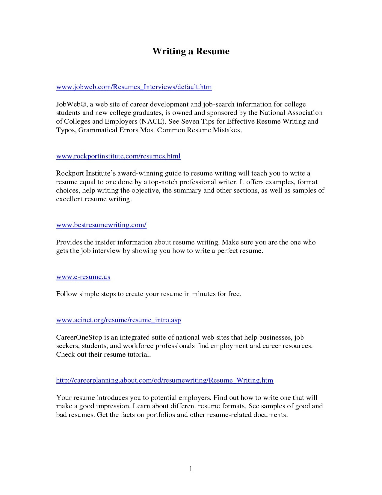 Job Offer Decline Letter Template - Job Fer Rejection Letter Fresh Example Rejection Letter for Job