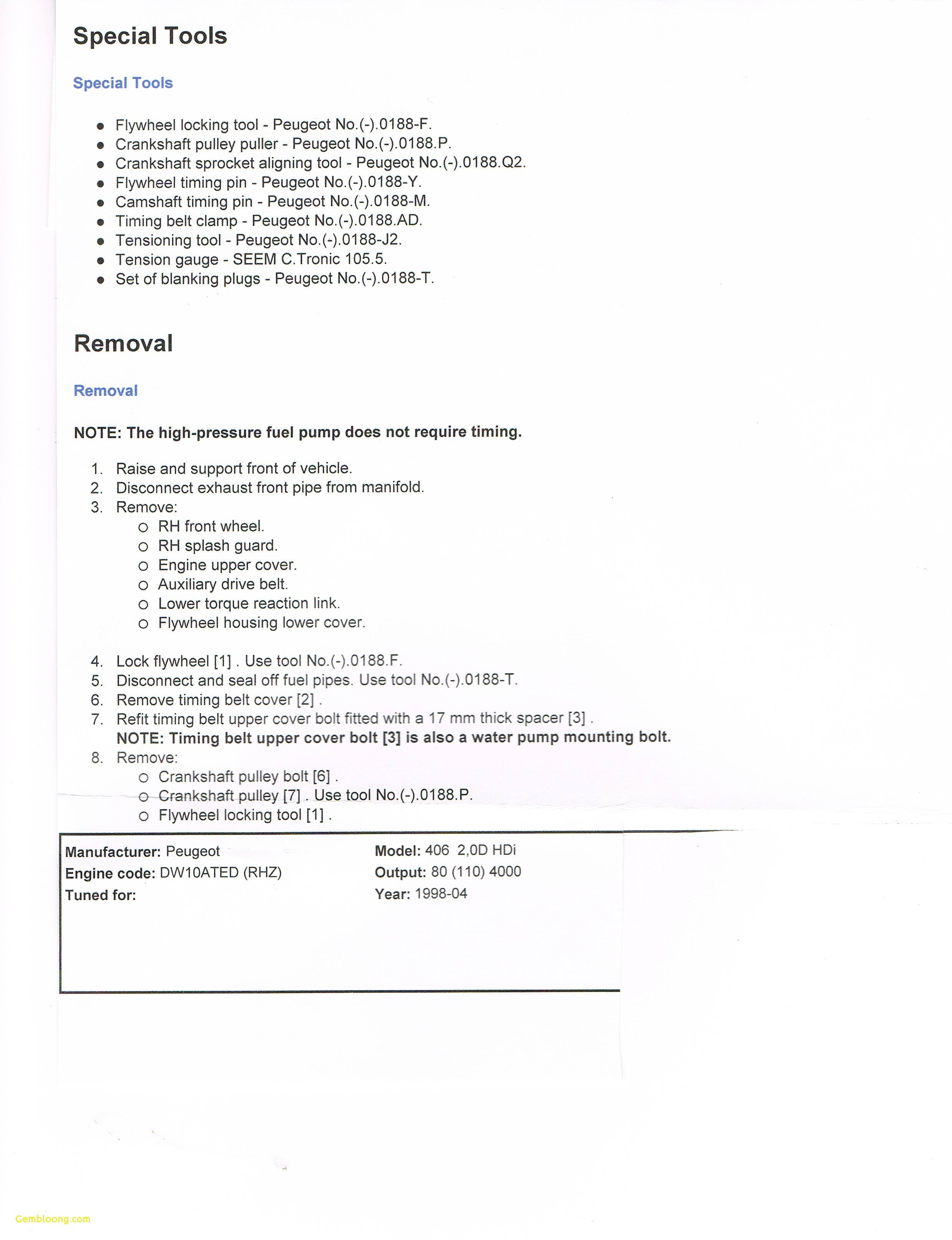 Vehicle Donation Letter Template - Job Intent Letter Valid Letter Intent Examples for A Job Valid