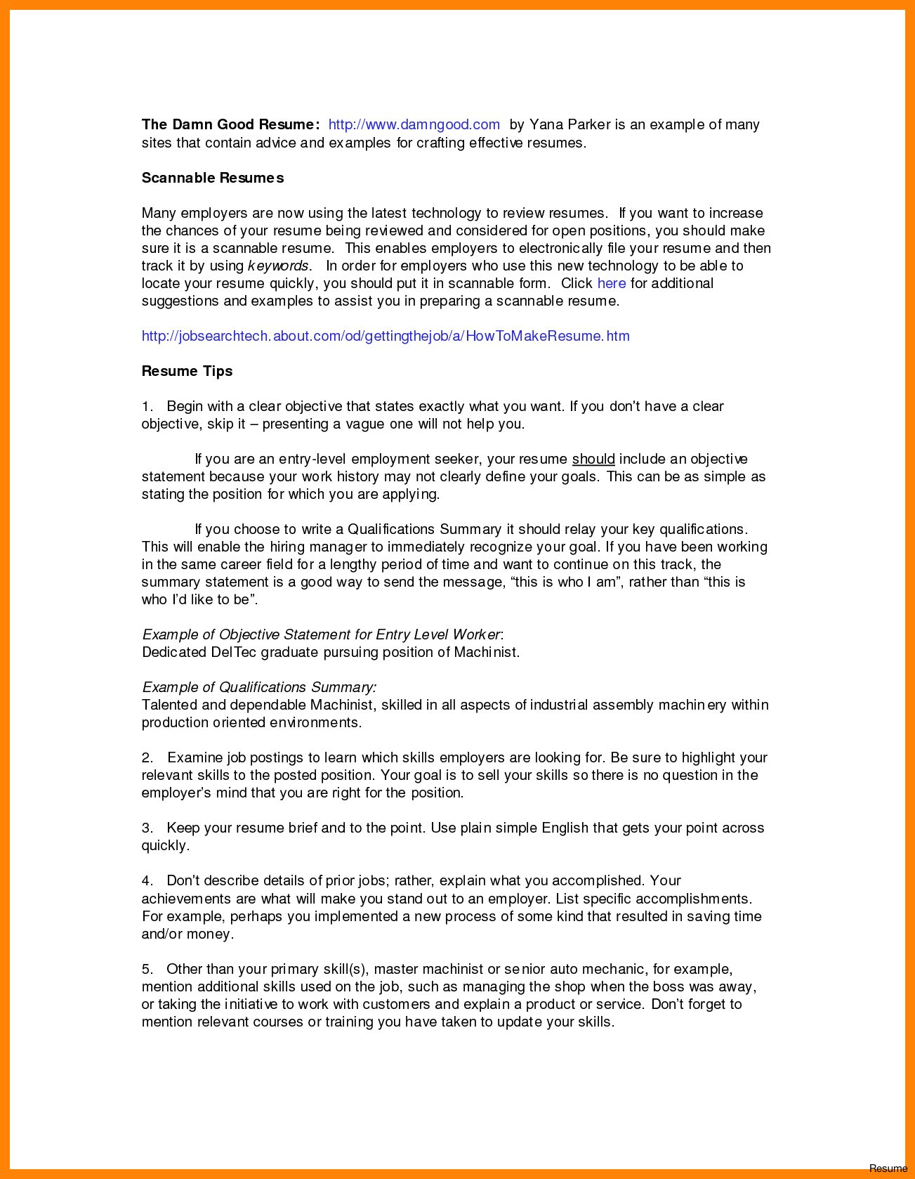 Gift Letter Template for Home Loan - Job Letter for Mortgage New 32 Fresh Sample Gift Letter for Mortgage