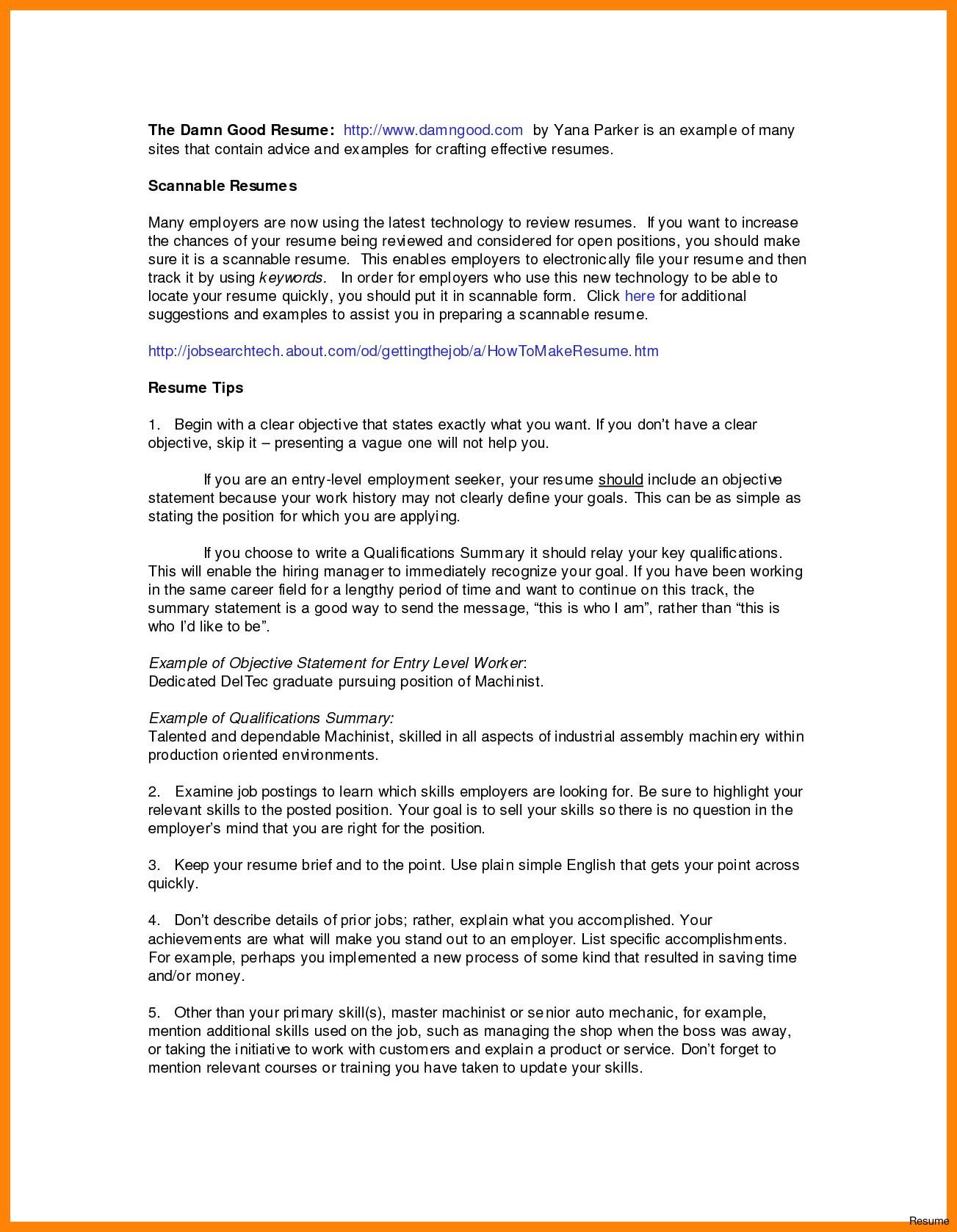 Mortgage Gift Letter Template - Job Letter for Mortgage New 32 Fresh Sample Gift Letter for Mortgage