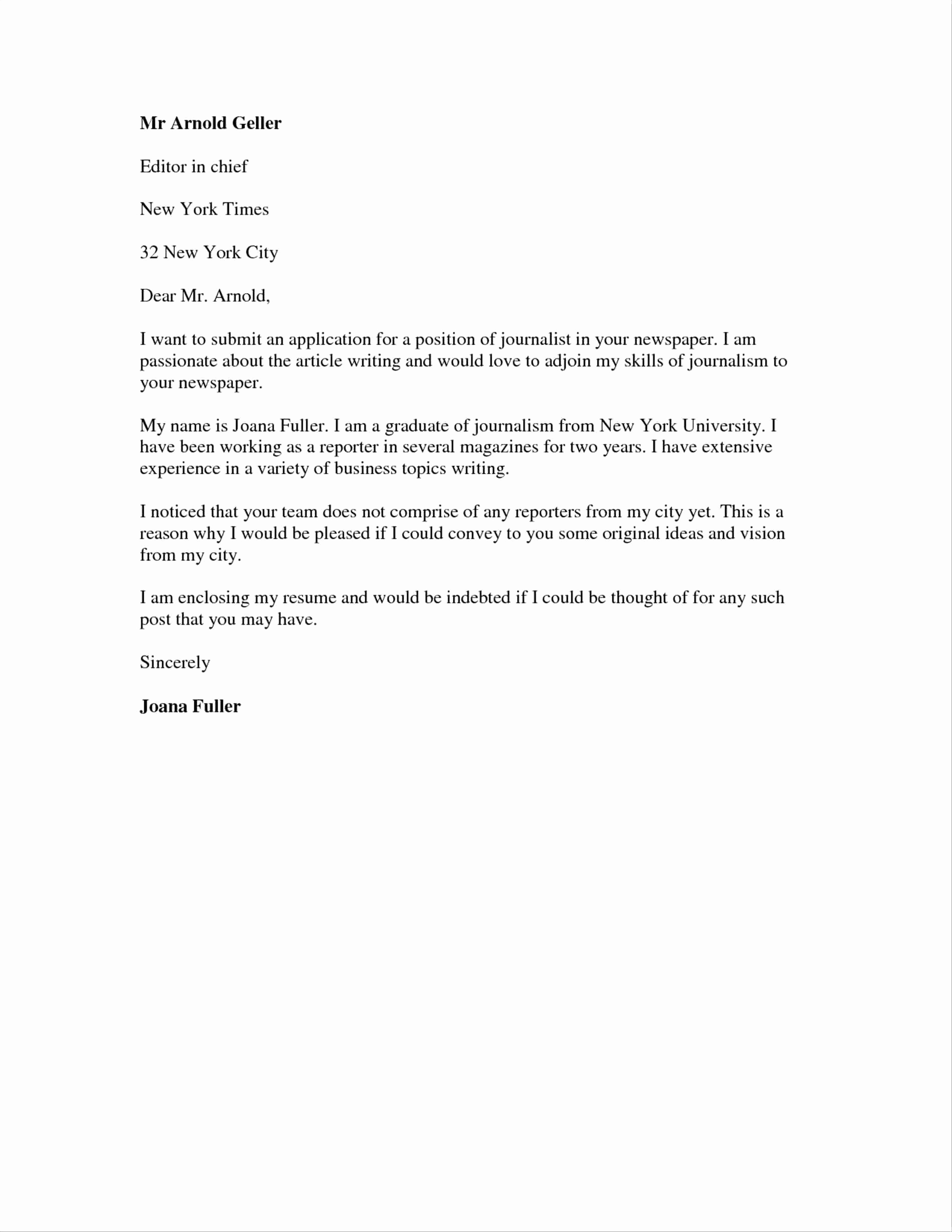 609 Dispute Letter Template - Job Letter Template Awesome Credit Report Dispute Letter Template