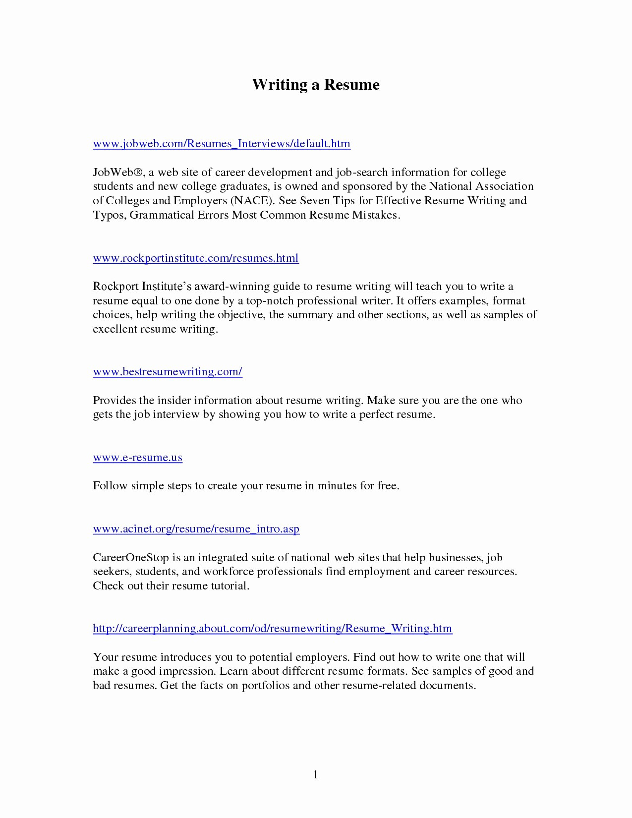 Promise Of Employment Letter Template - Job Promise Letter New Create and Download Free Resume Samples Biz