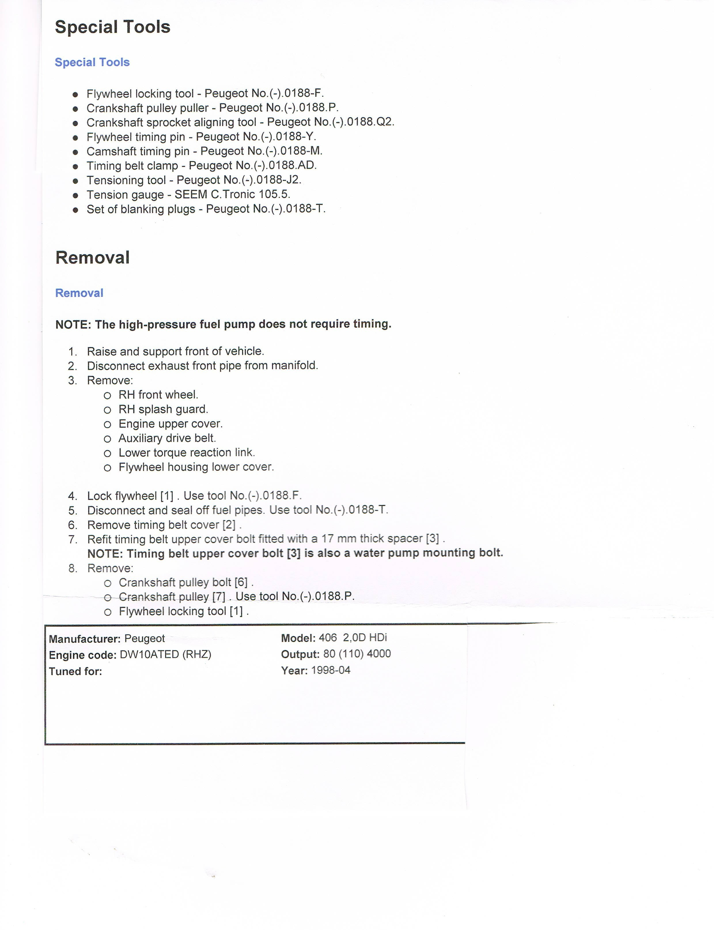 Query Letter Template - Job Query Letter New Query Letter Example Fresh 31 Best Job Letter