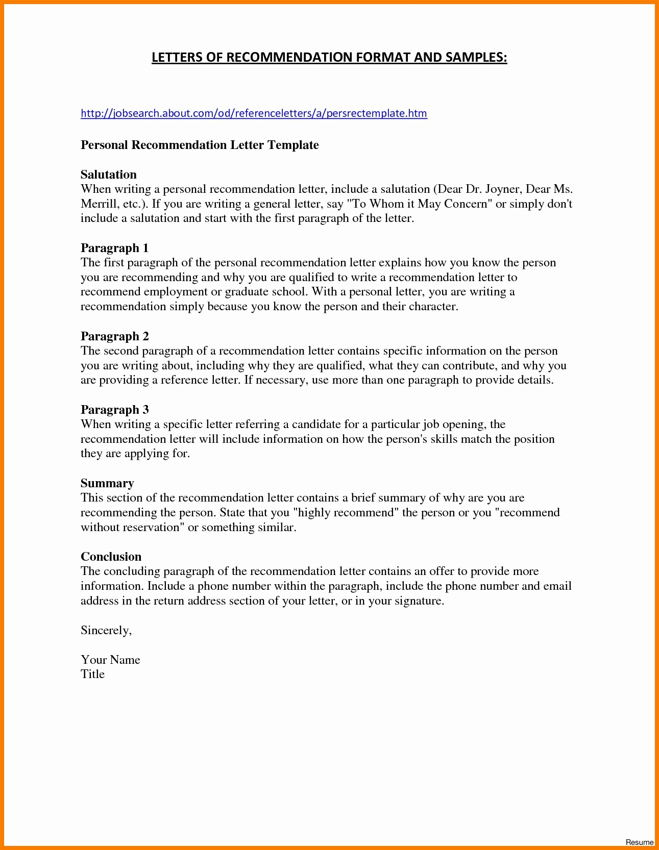 Employee Relocation Letter Template - Job Relocation Letter Sample Valid Business Relocation Letter