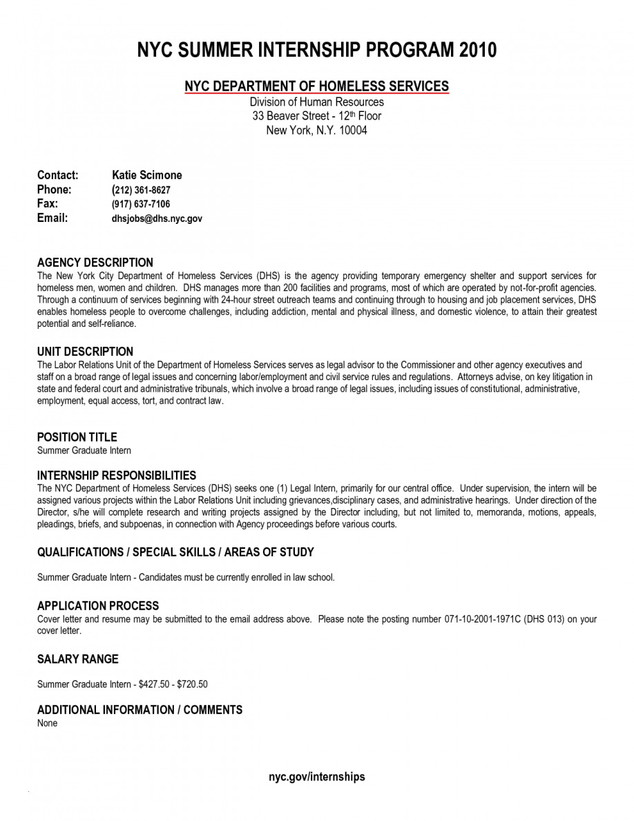 Survey Cover Letter Template - Job Resume Cover Letter Template New Examples Cover Letters for