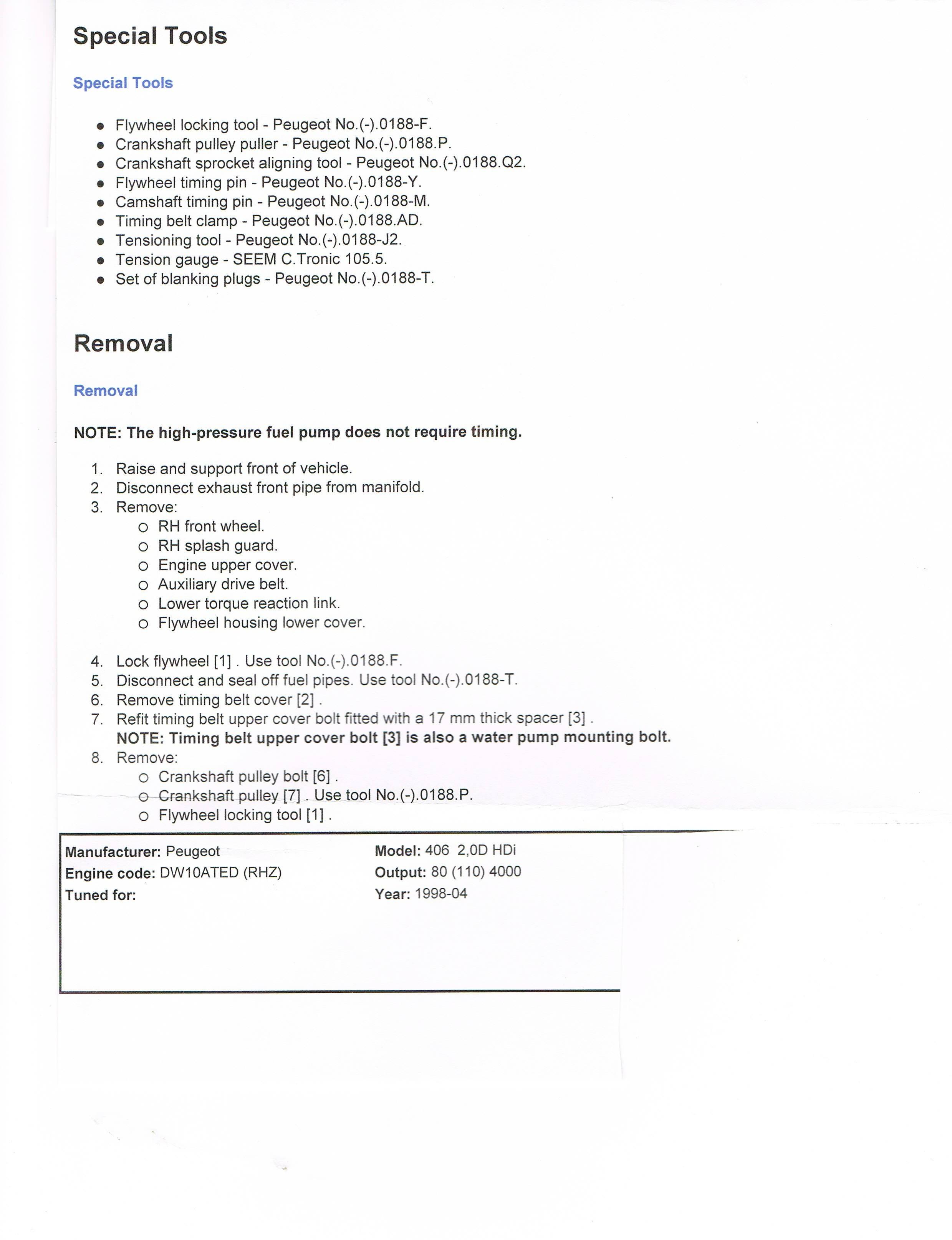 Verification Letter Template - Job Verification Letter Save Job Verification Letter Beautiful