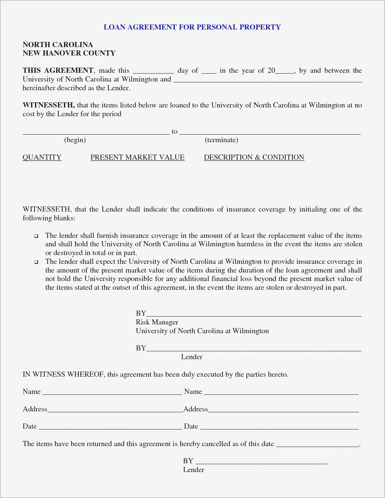 Free Joint Venture Proposal Letter Template - Joint Venture Agreement Pdf format