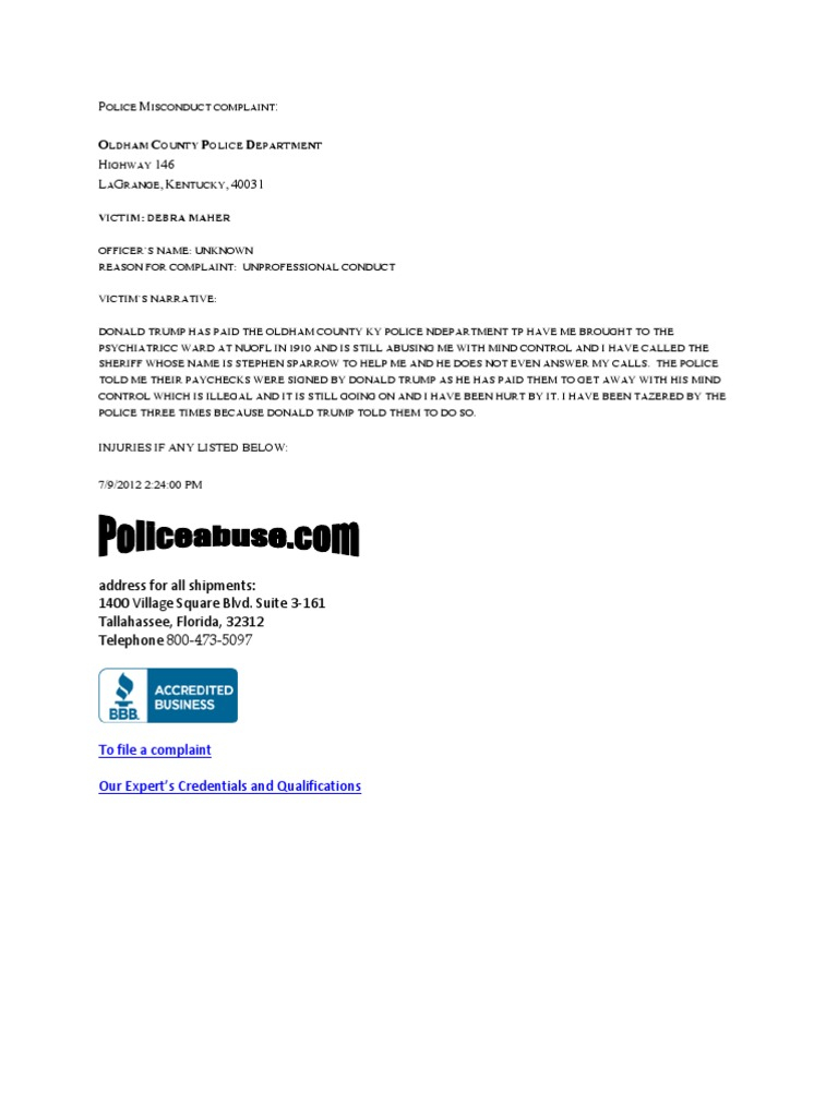 failed pre employment drug test letter template samples