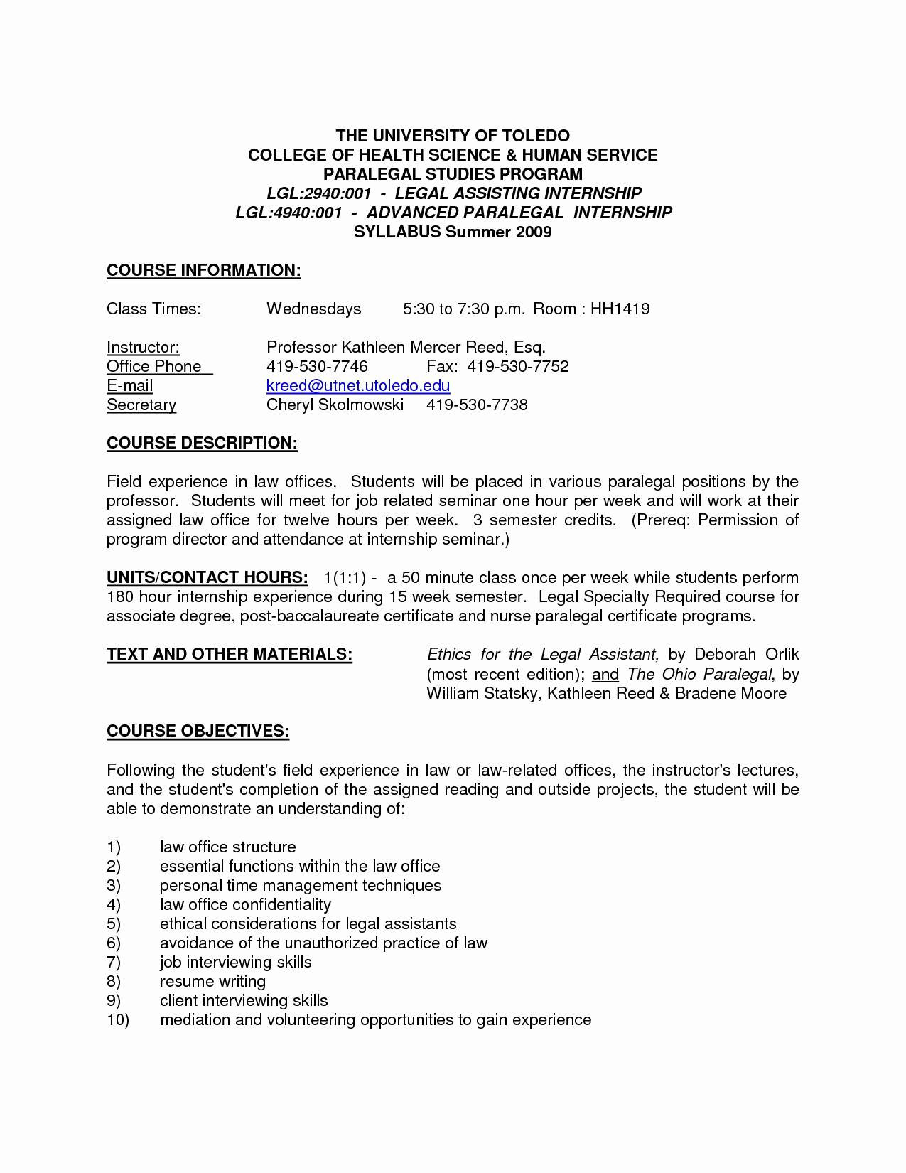 Law Firm Letter Template - Law Firm Cover Letter Fresh Sample Legal Cover Letter Experienced
