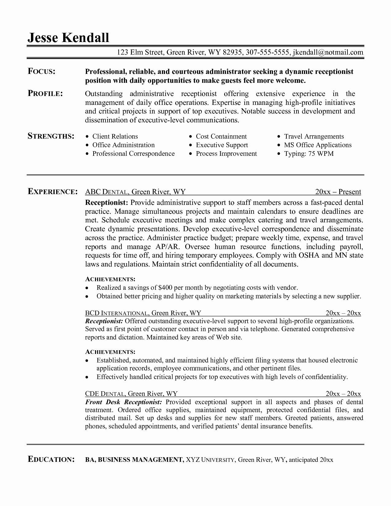 Law Firm Letter Template - Law Firm Cover Letter Inspirational Sample Legal Cover Letter