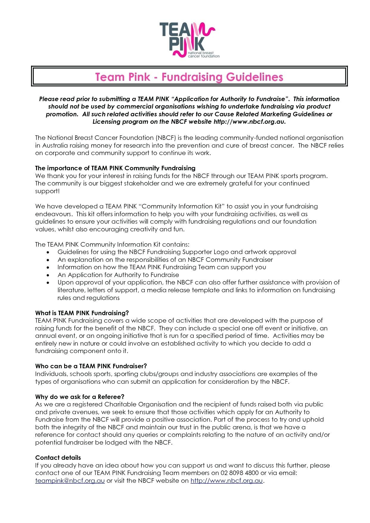 School Sponsorship Letter Template - Leave Absence Letter Template for School Copy School Application