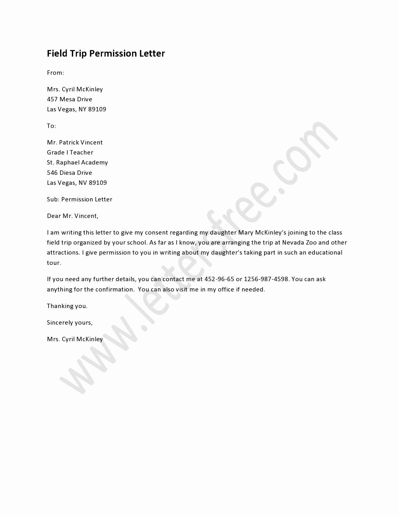 Donation Letter Template for Church - Letter asking for Donations Template Lovely Letter Sample Sample
