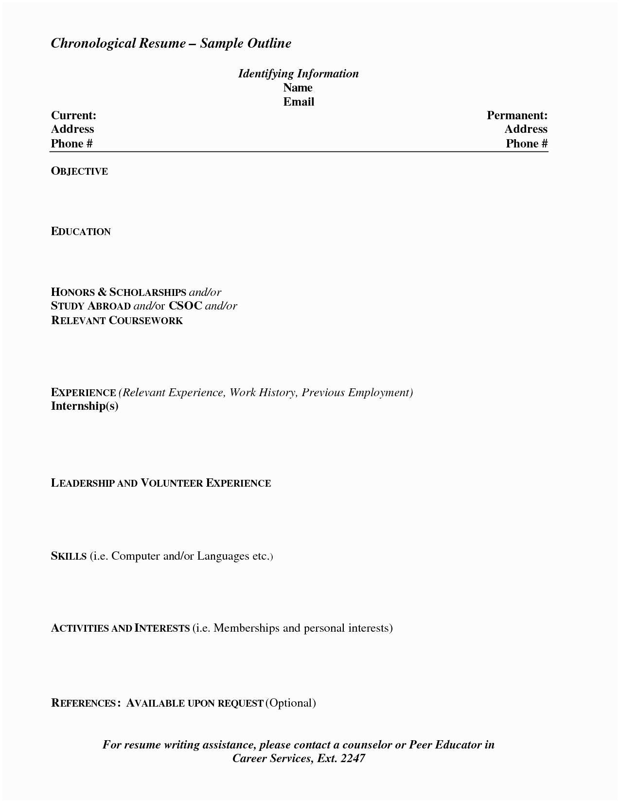 Letter Of Credit Template - Letter Credit