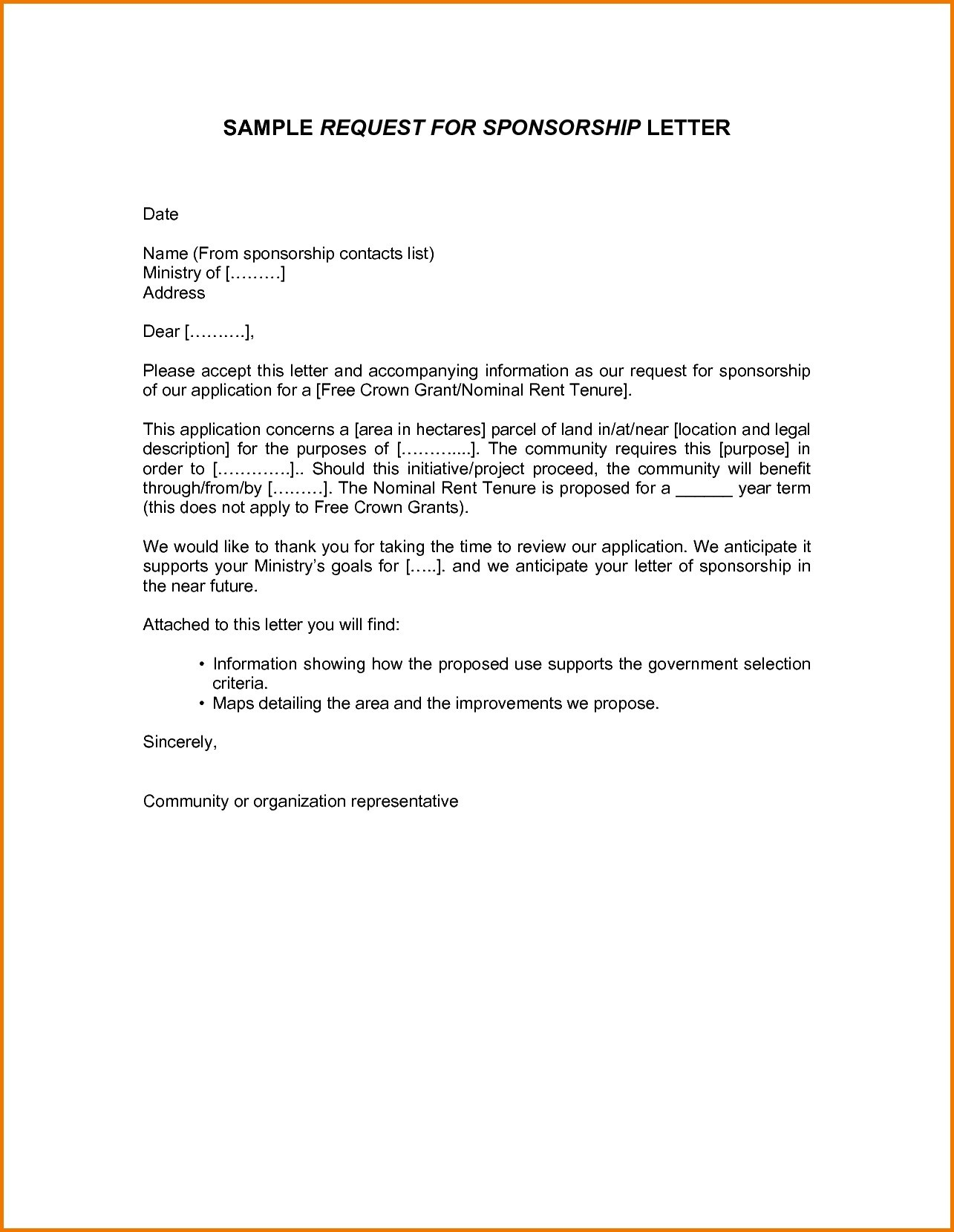 Formal Demand Letter Template - Letter format for Project Request Best Certificate format for