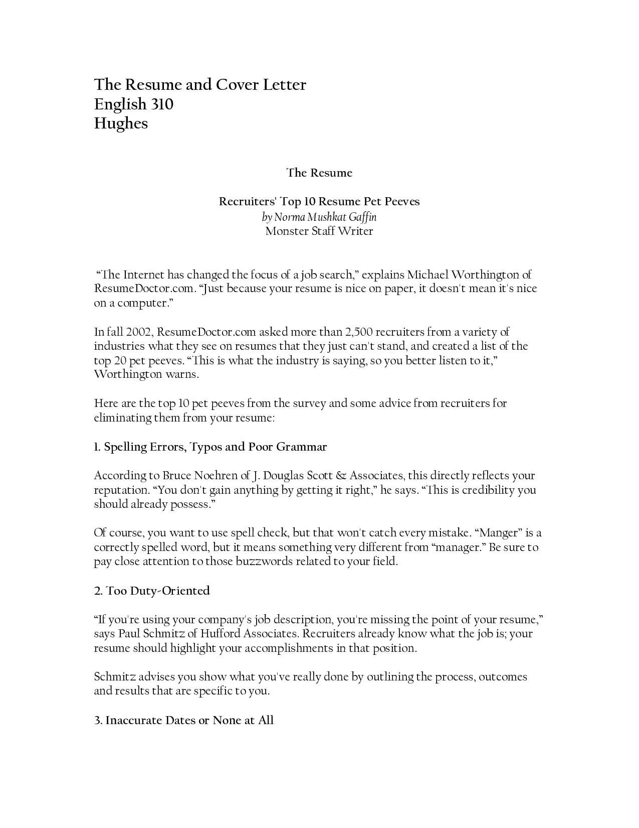 Relocation Cover Letter Template Free Samples
