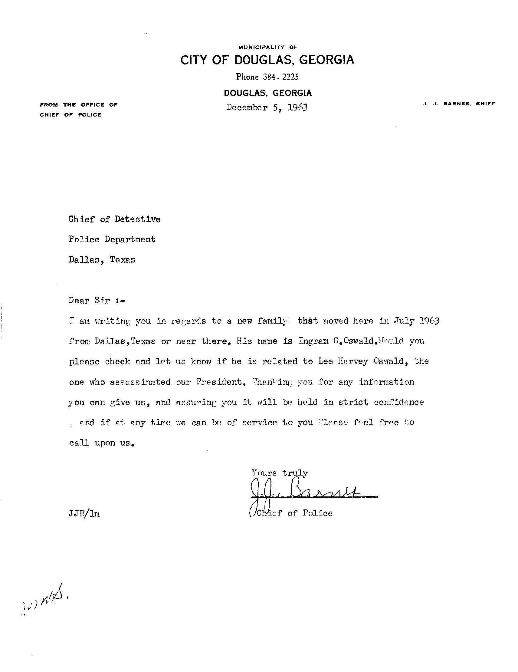 Demand Letter Template Texas - Letter format Request to School Refrence Letter format for Request