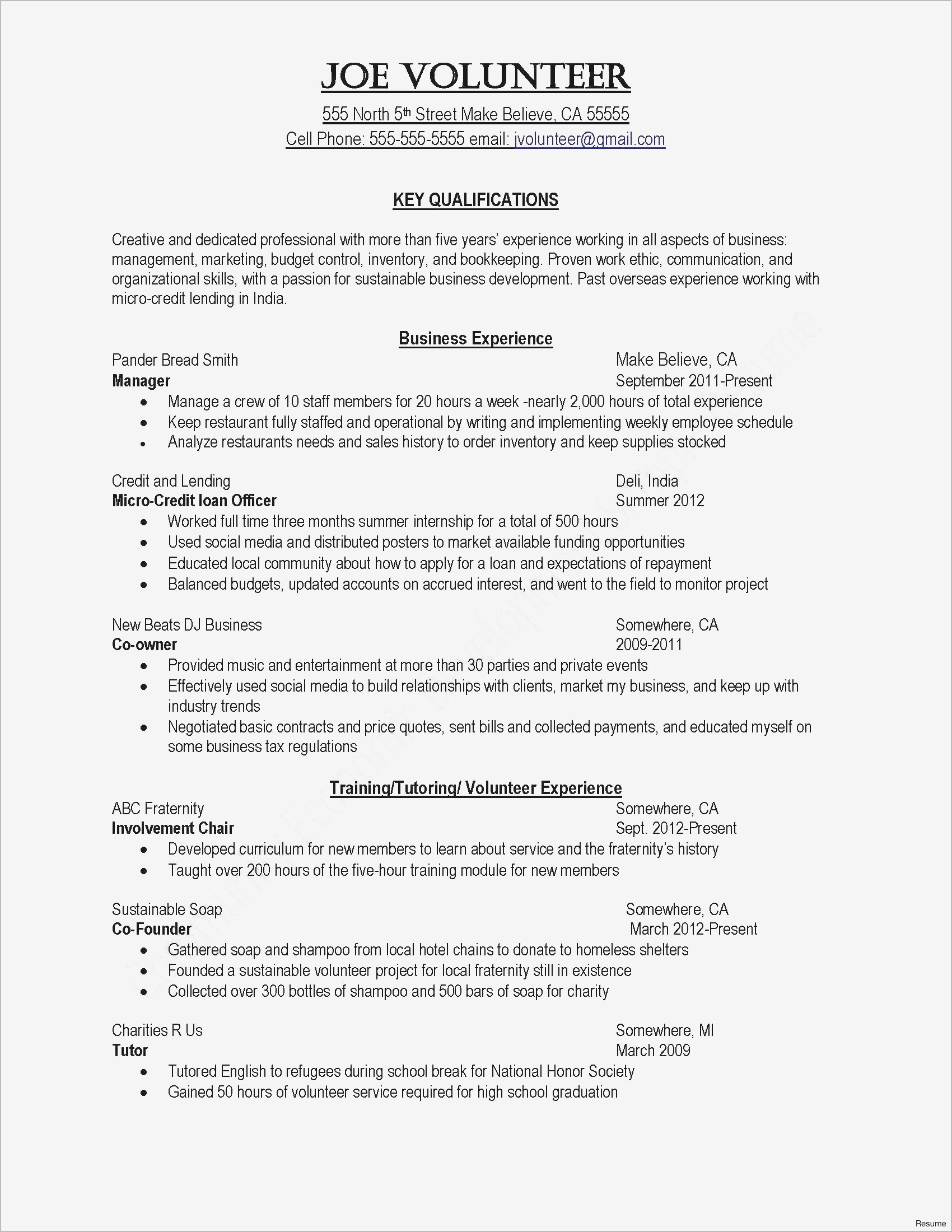 Letter to Santa Template - Letter From Santa Template Unique Great Resume Cover Letters Pdf