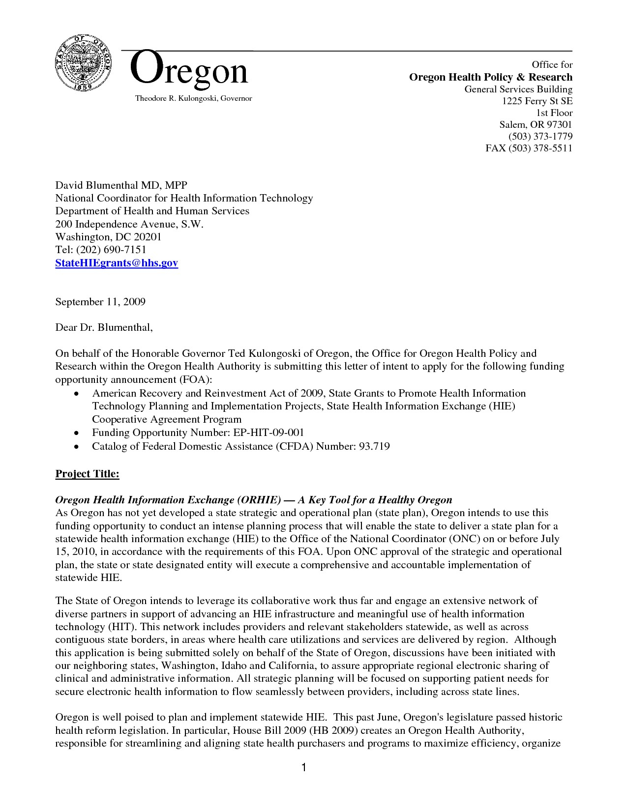 Letter Of Intent Template Business Partnership - Letter Intent Template Business Partnership Save Unique Business