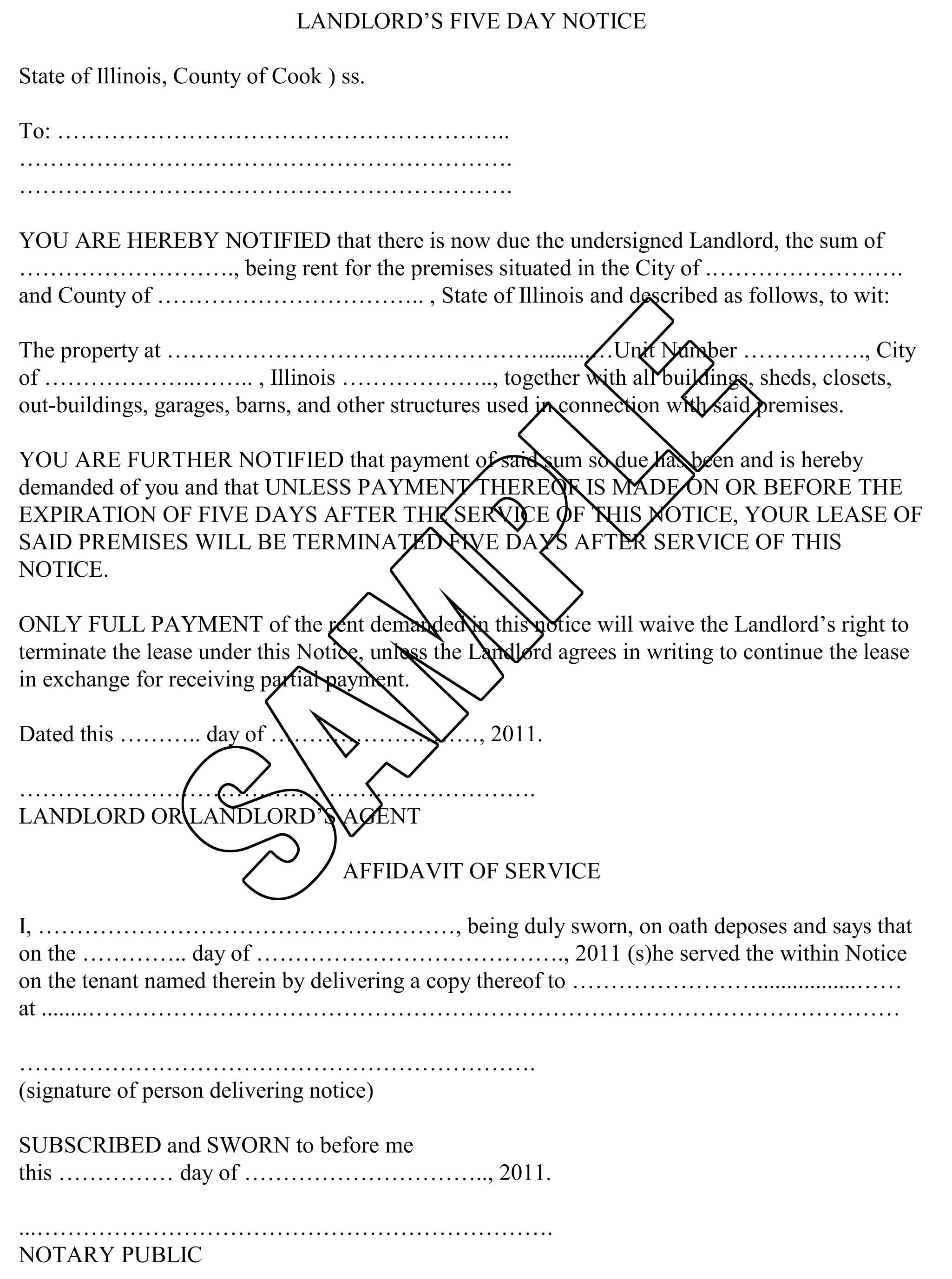 Small Claims Court Letter Of Demand Template - Letter Intent to Sue In Small Claims Court Lovely Template